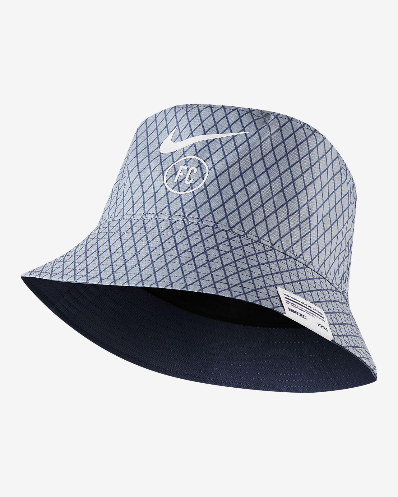 Nike F.C. 渔夫运动帽