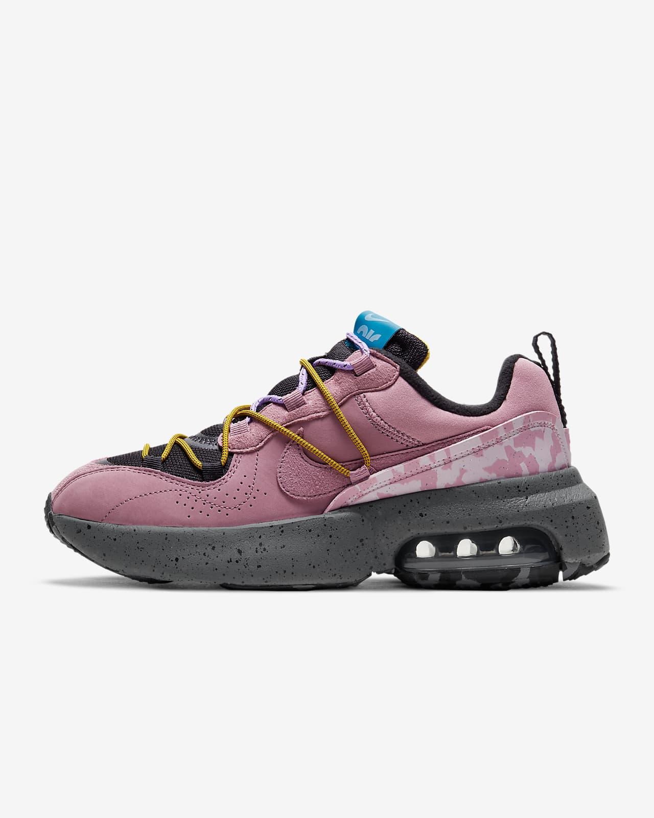 Женские кроссовки Nike Air Max Viva