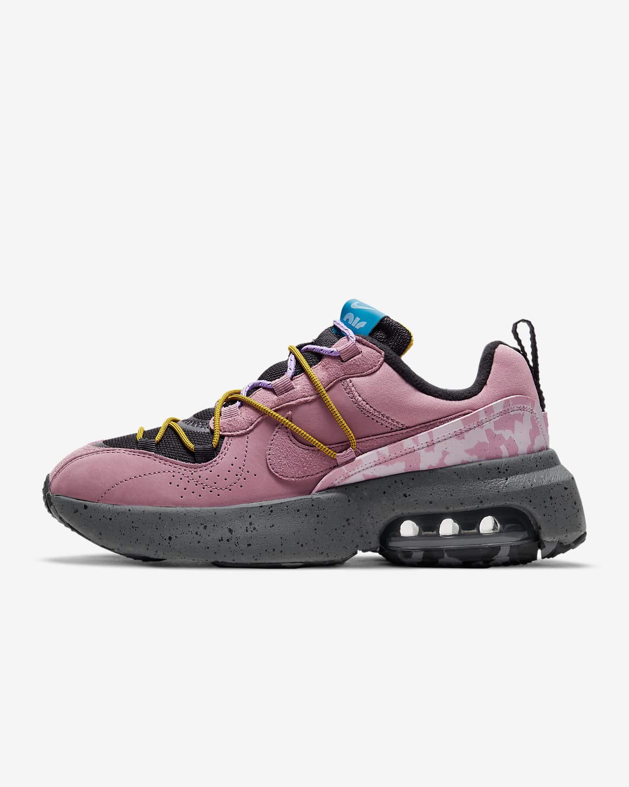 Nike Air Max Viva Women's Shoe
