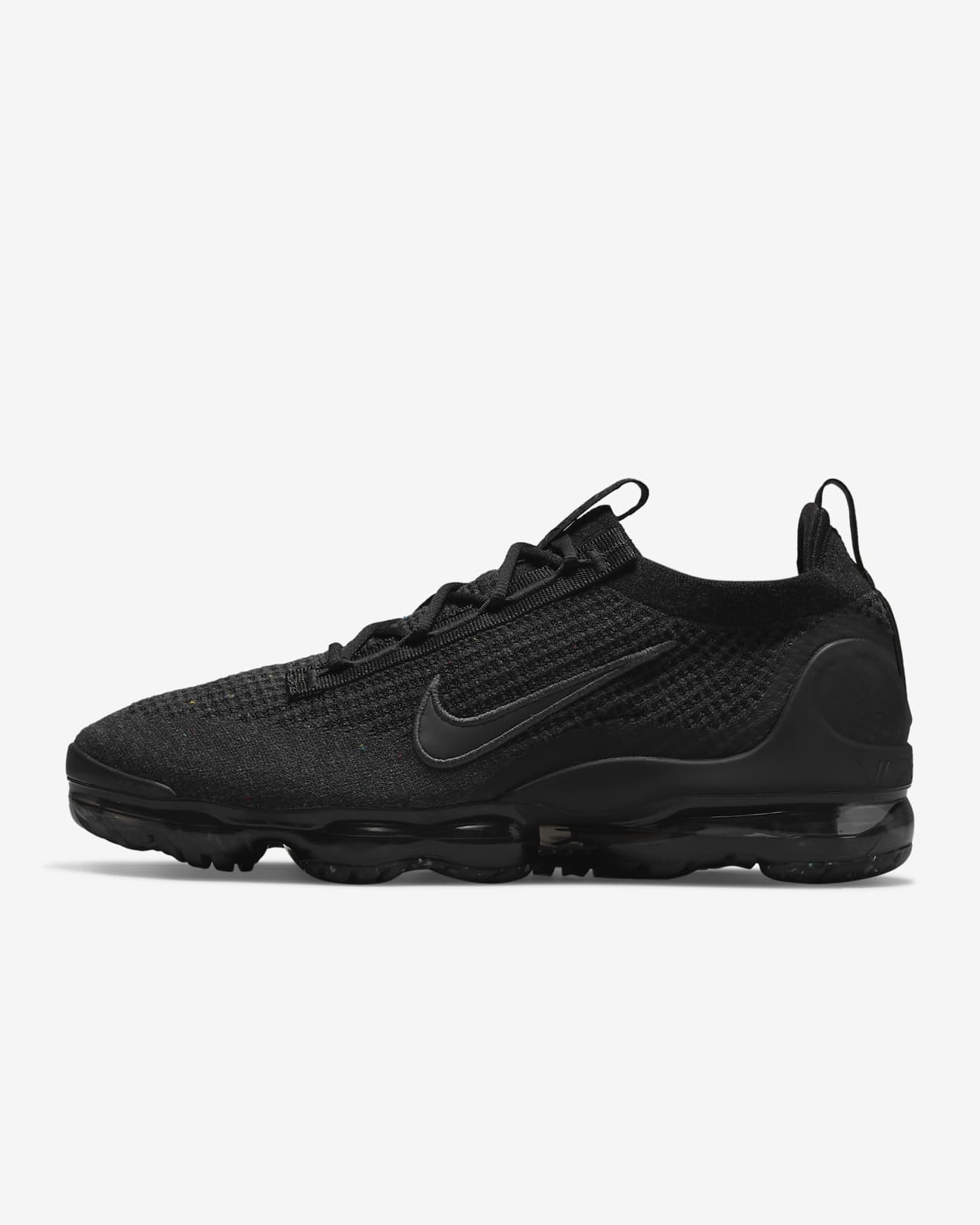 รองเท้าผู้ชาย Nike Air VaporMax 2021 FK