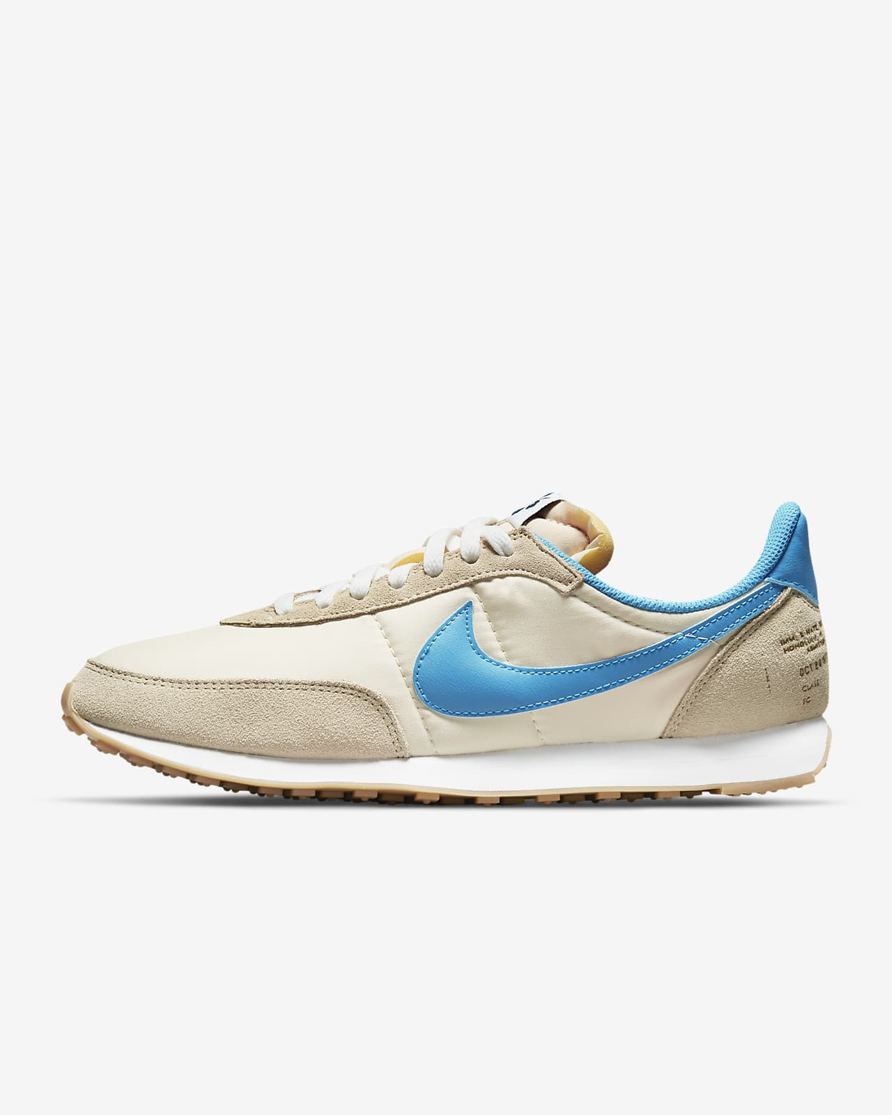 Nike Waffle Trainer 2 S.D. Men's Shoes