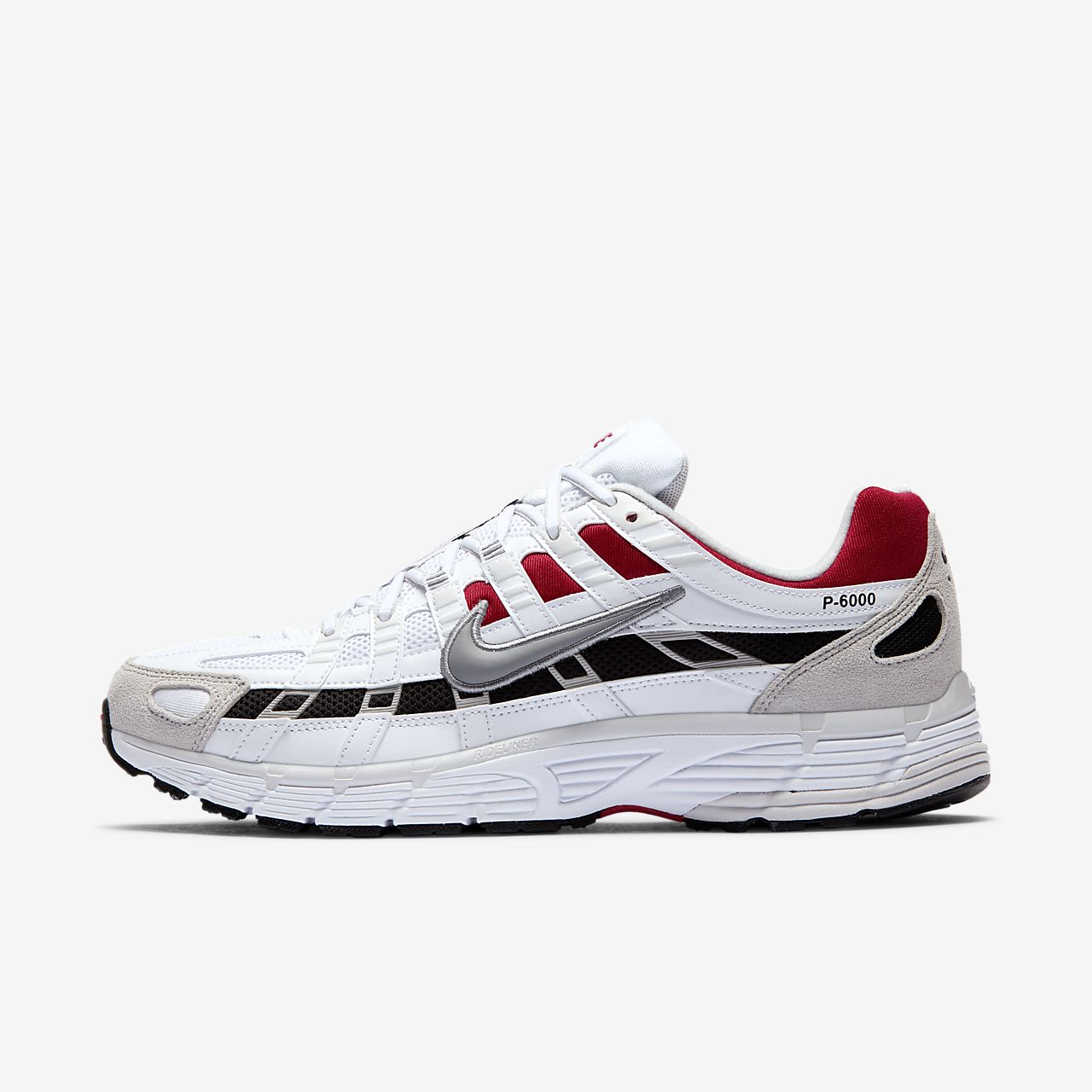 Nike P 6000 sko til mænd