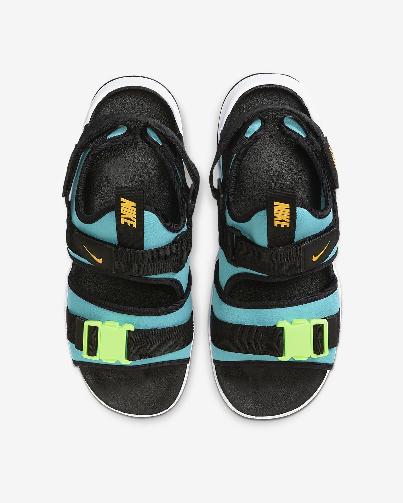 Nike Canyon Herrensandale