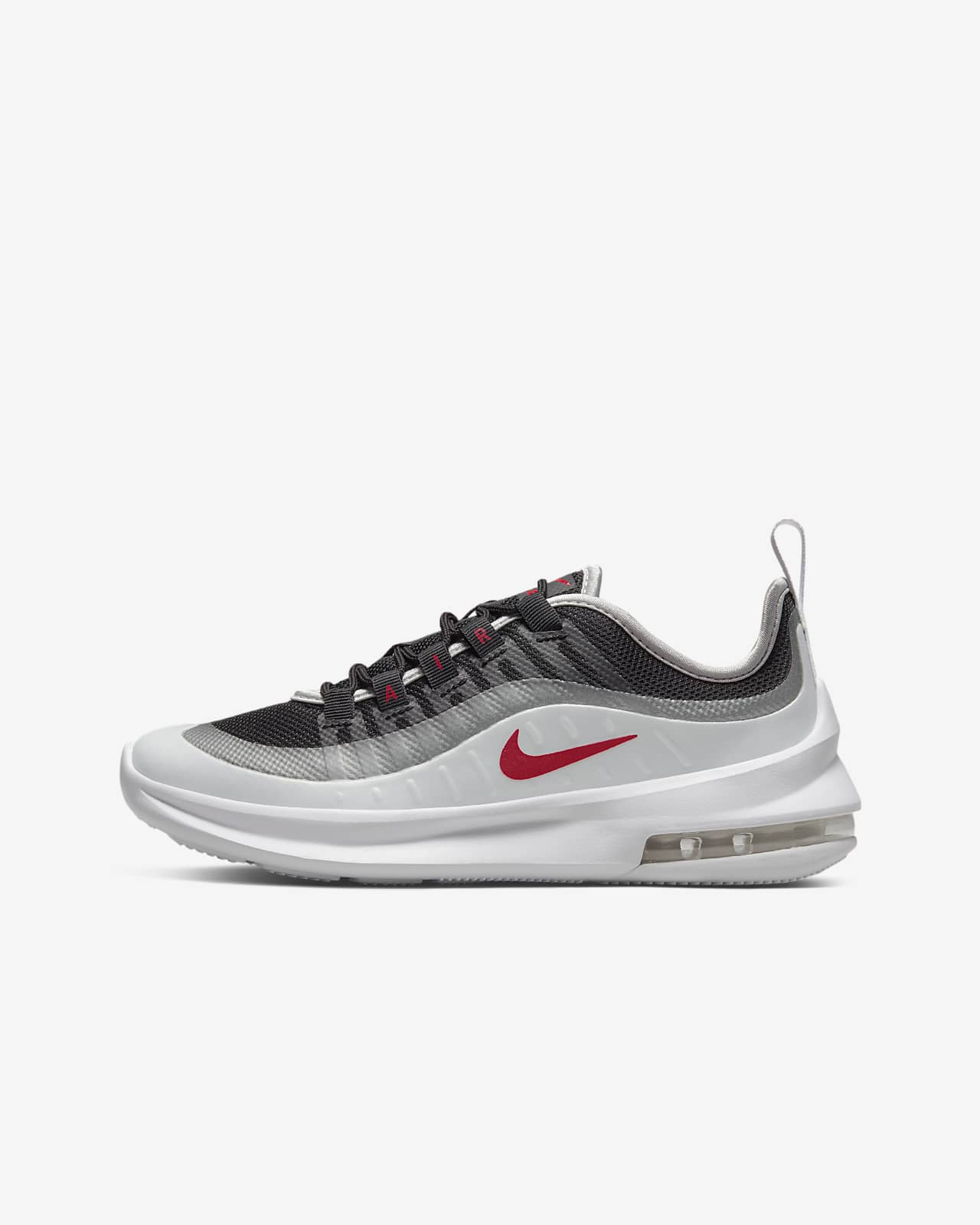 Nike Air Max Axis Big Kids' Shoe