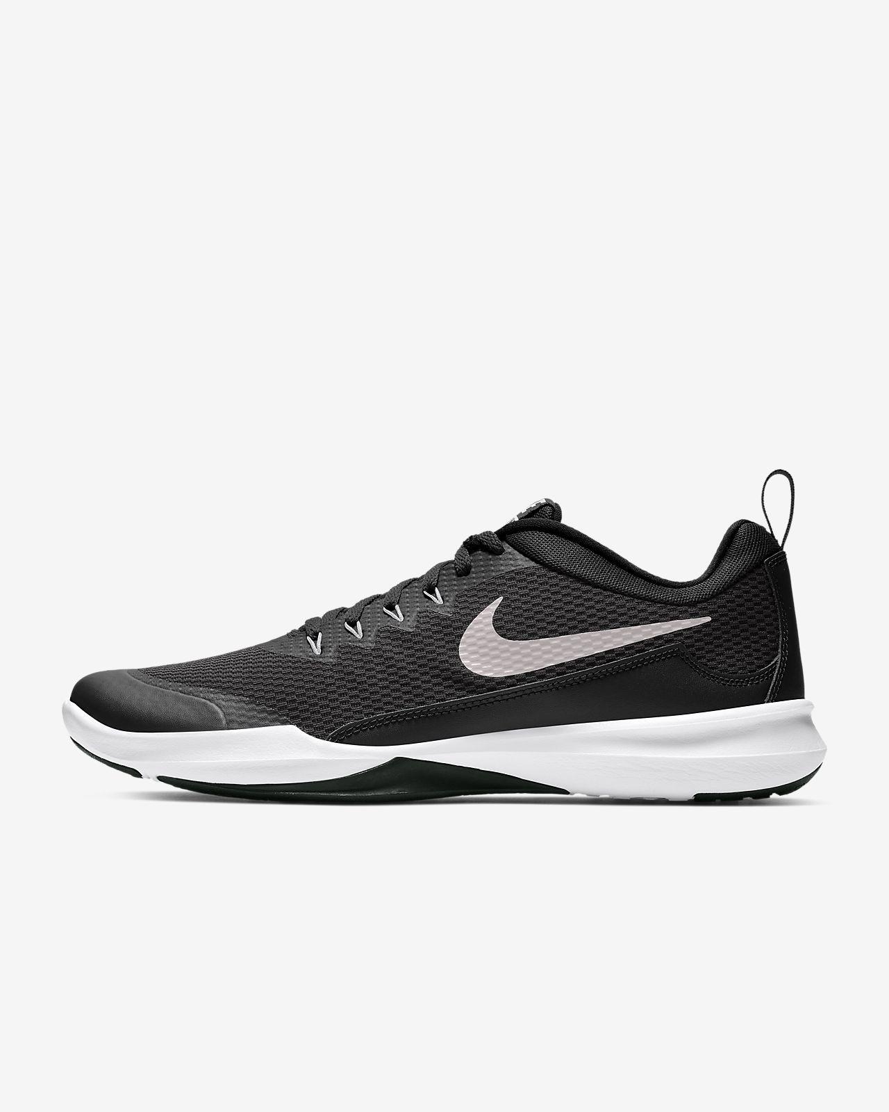 Zapatillas de entrenamiento Nike Legend Trainer para hombre