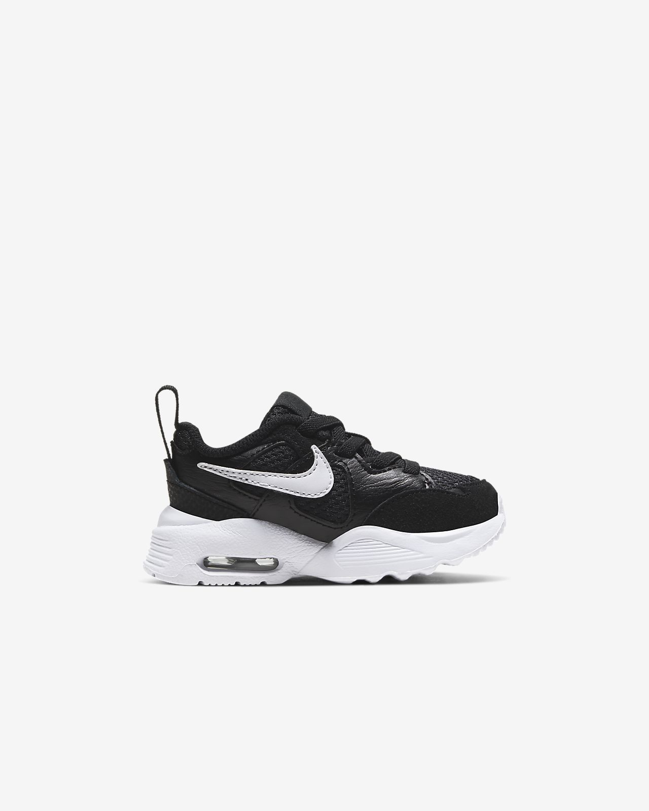 Nike Sportswear AIR MAX 97 17 Joggesko blackwhite