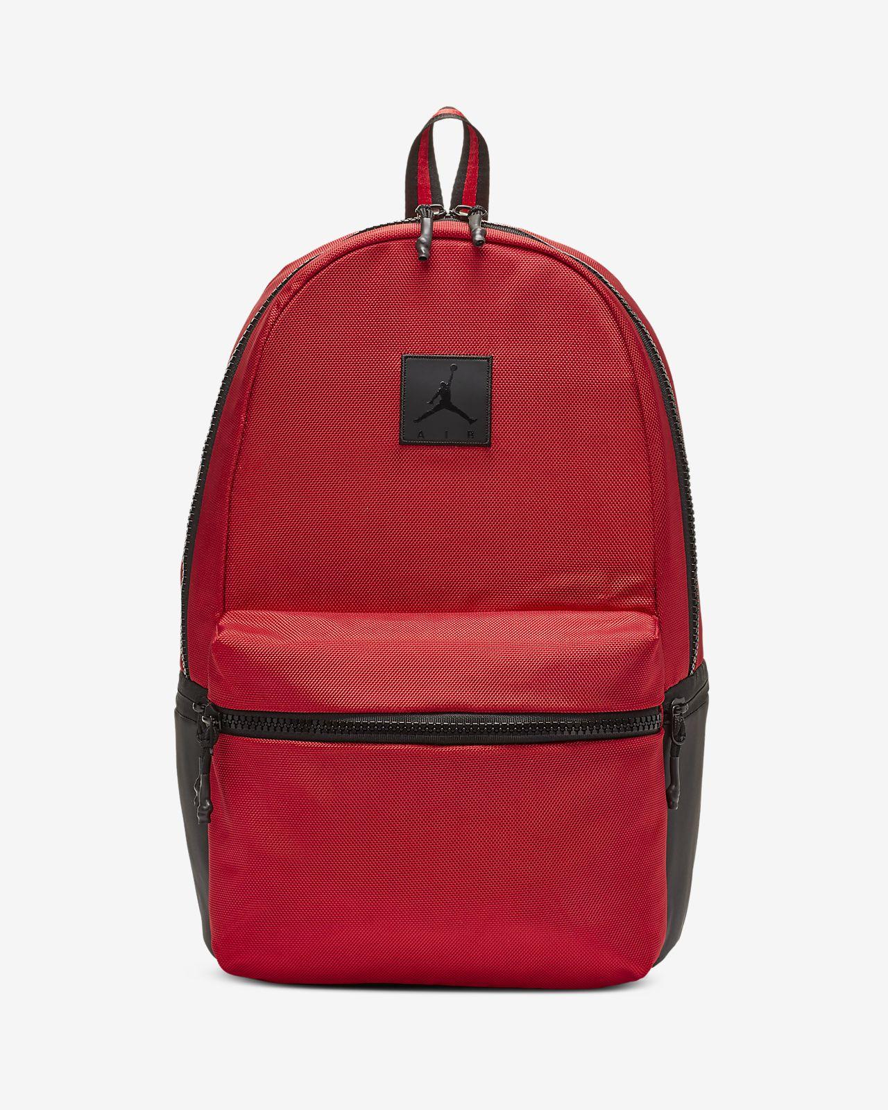 Air Jordan Backpack (Large)