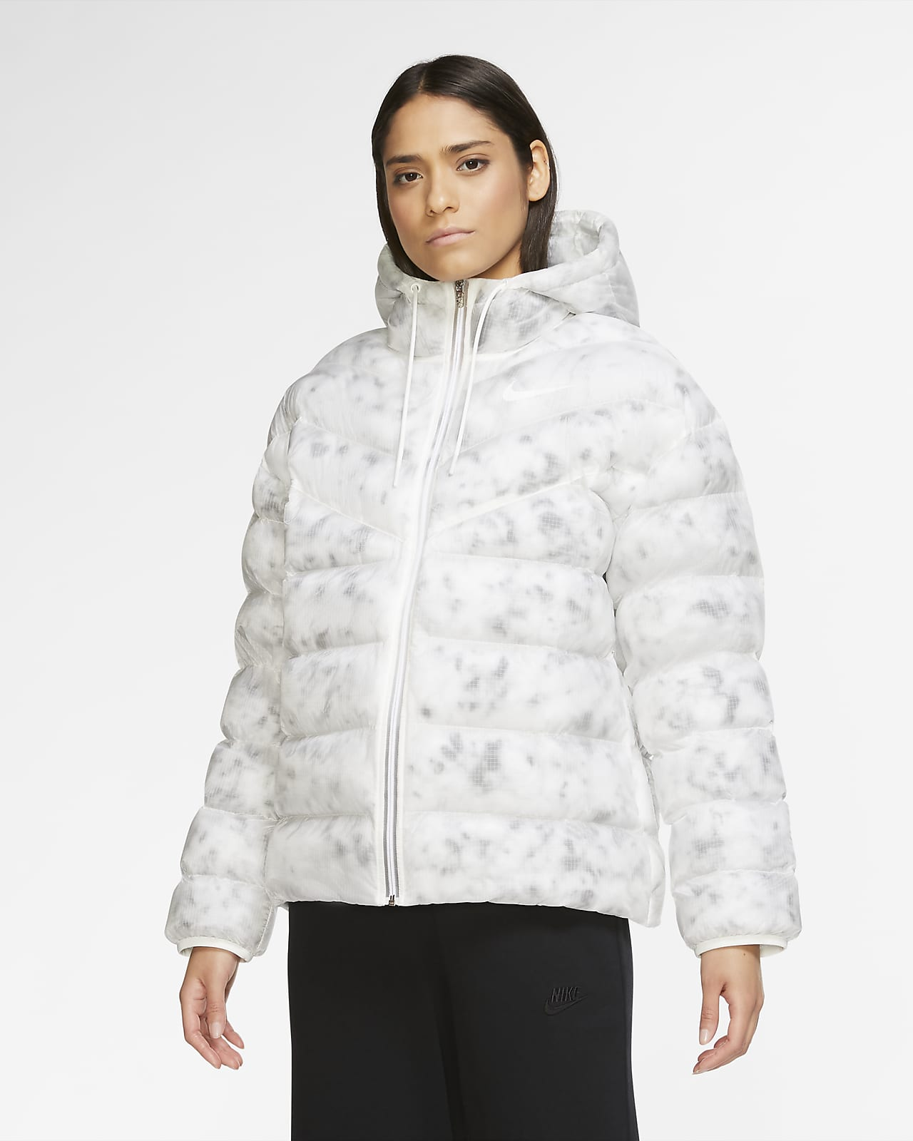 Nike Sportswear Women's Jacket