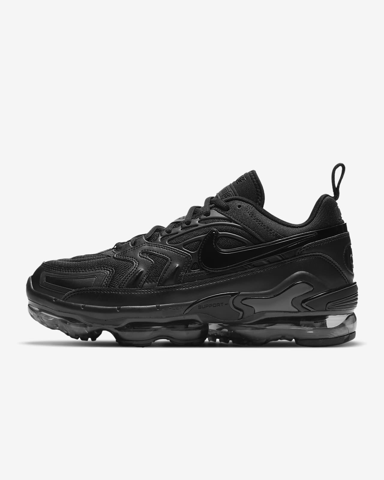 Chaussure Nike Air VaporMax Evo pour Homme
