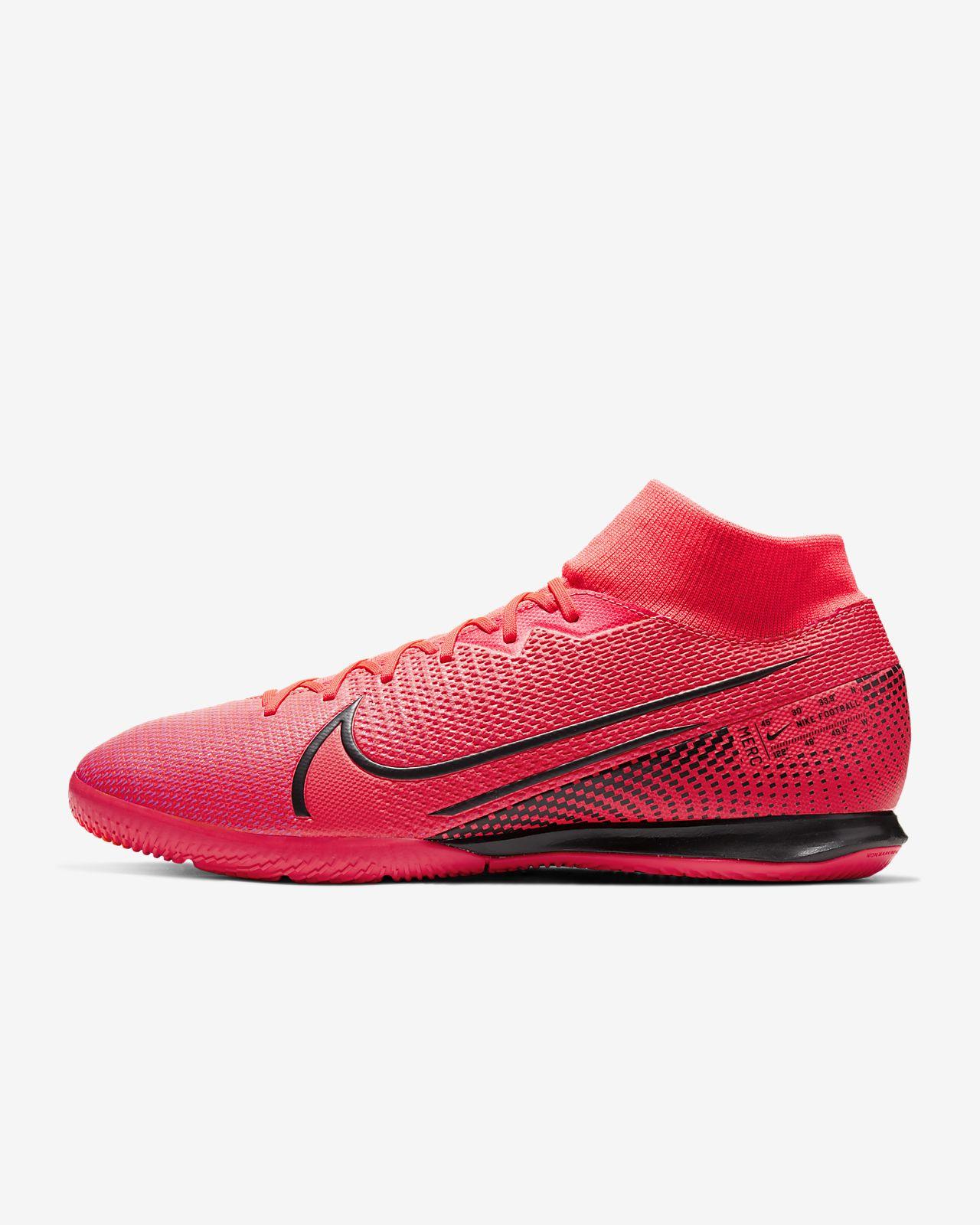 chaussure nike de foot