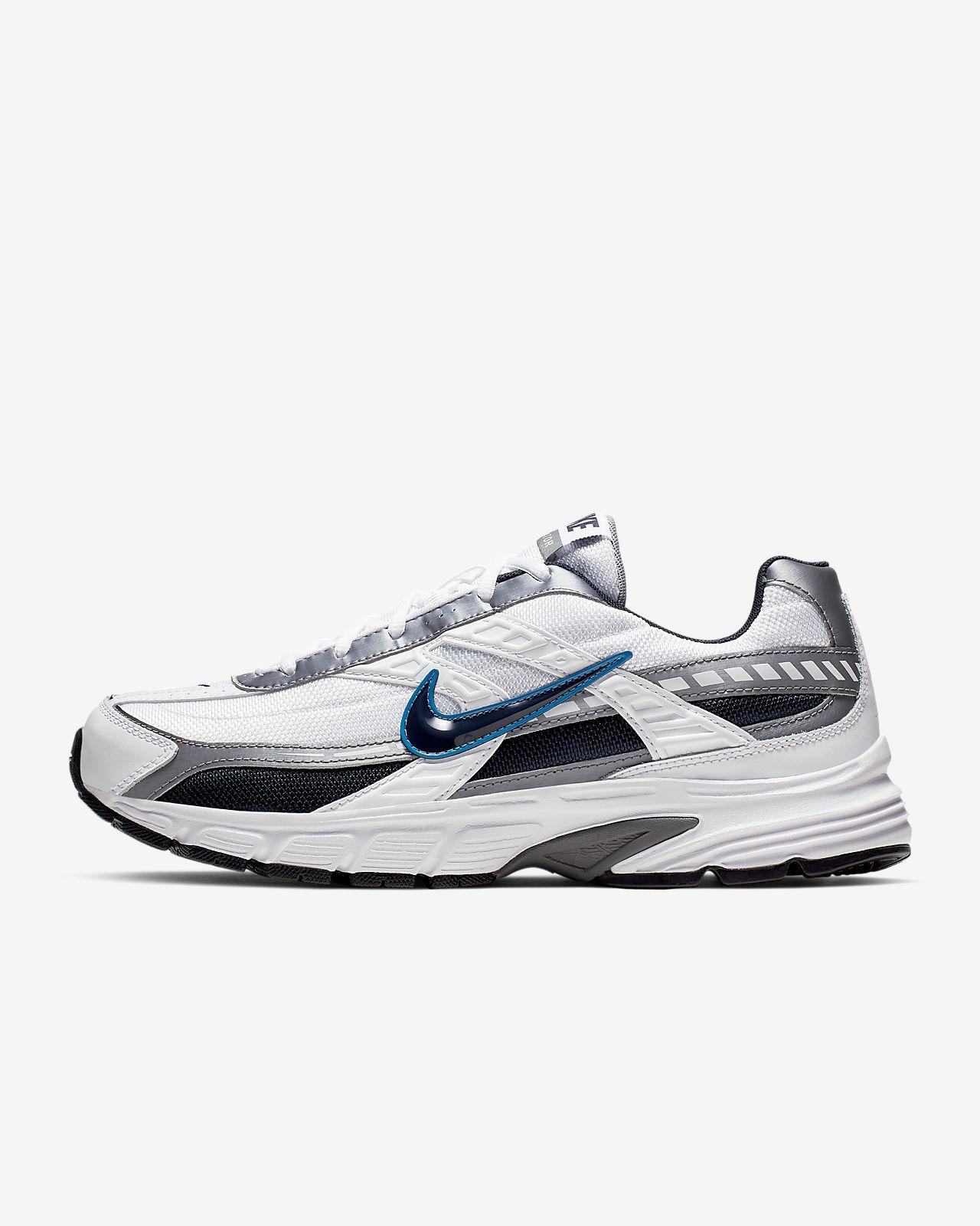Nike Initiator 男子跑步鞋