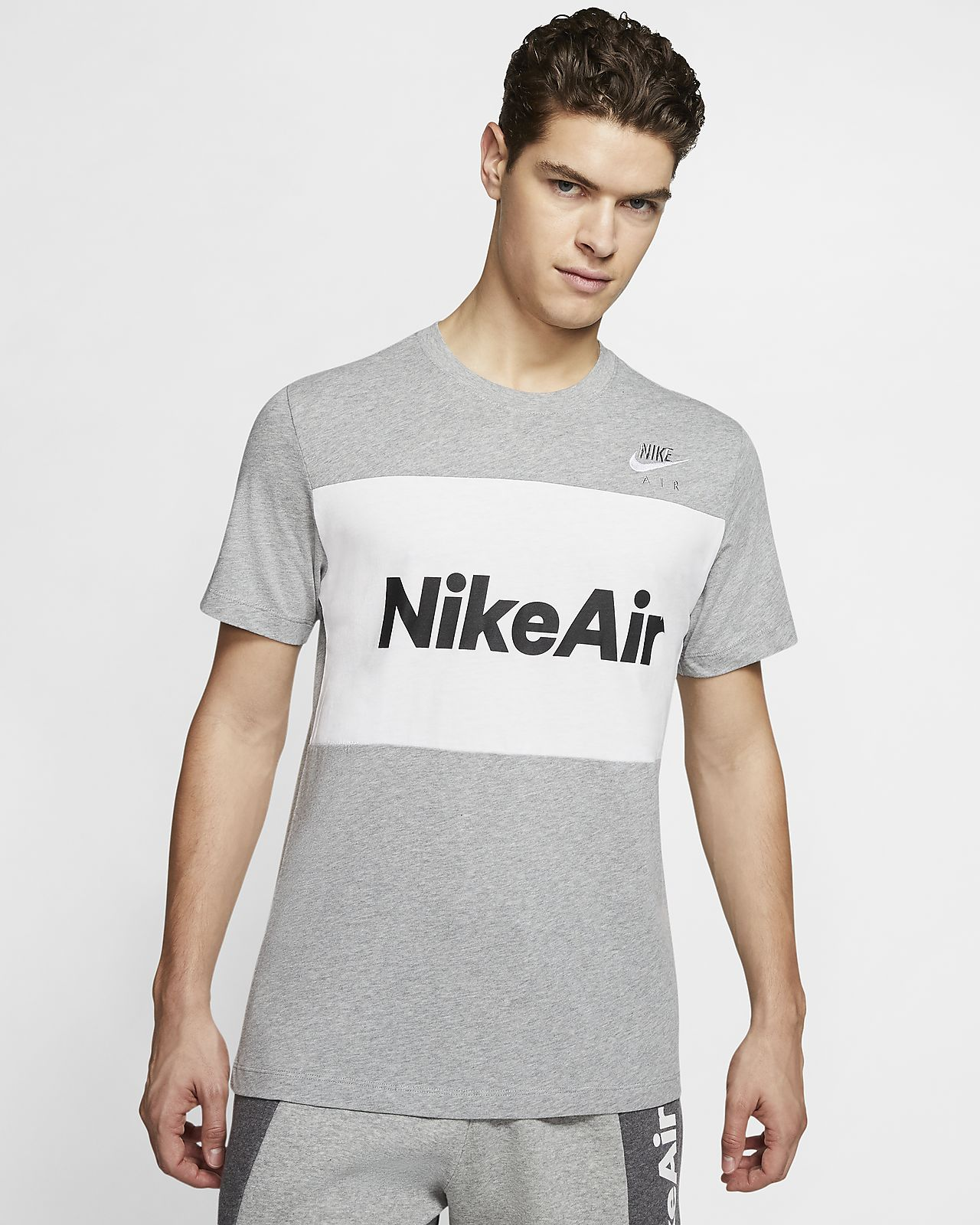 Nike Air Men's T Shirt