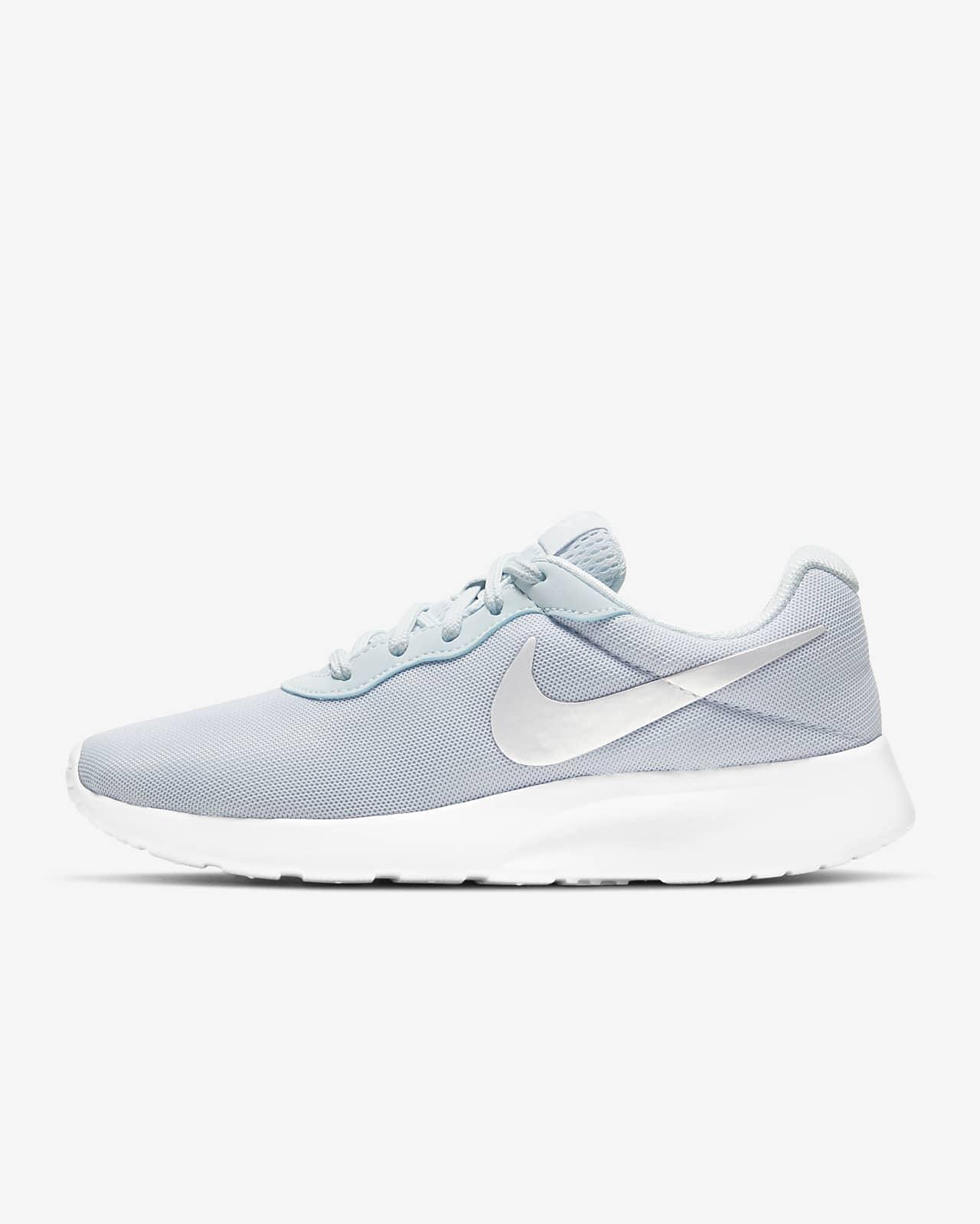 Nike Tanjun-sko til kvinder