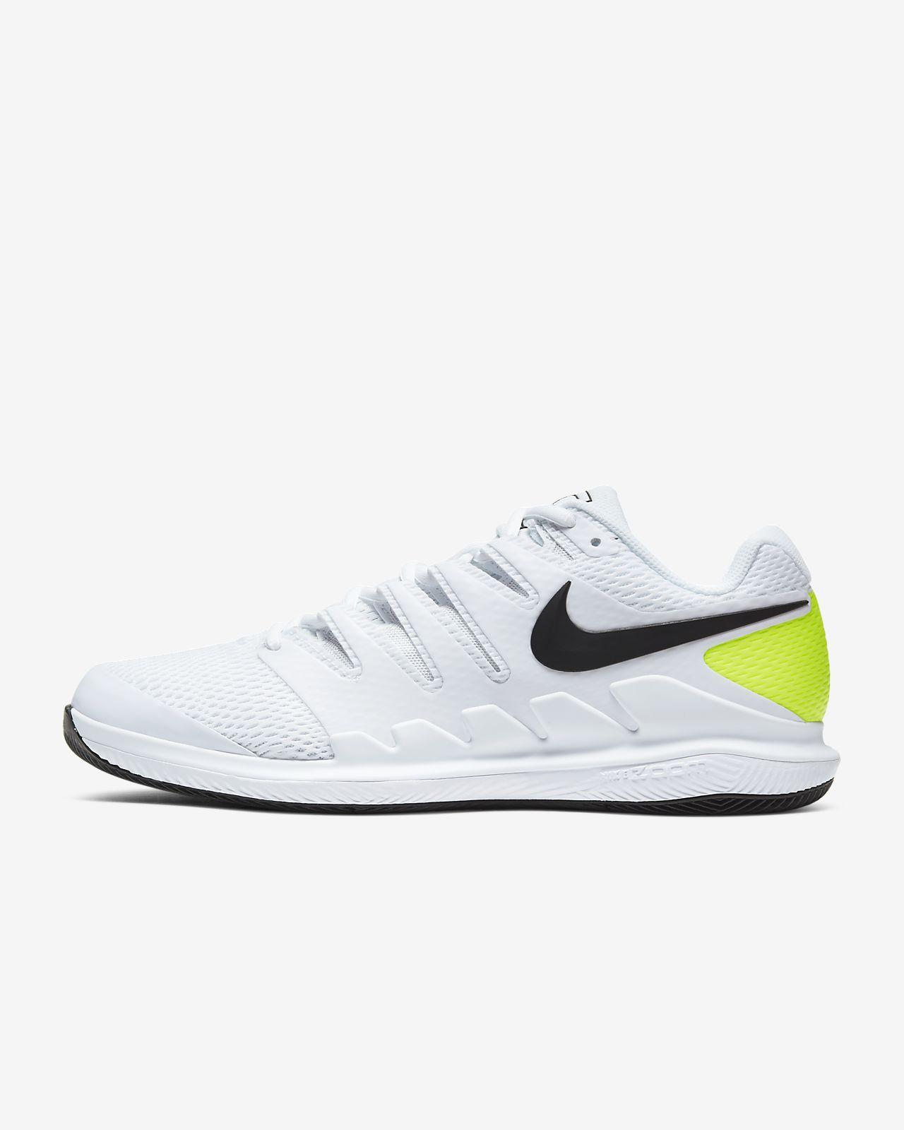 2020 populära märken Nike Air Zoom Prestige HC kvinnor Skor