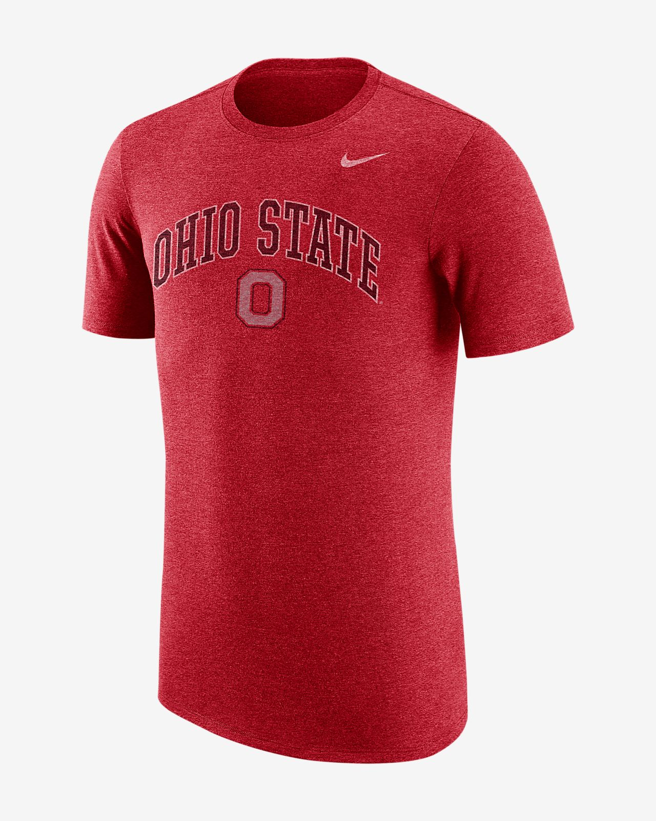 Nike College (Ohio State) Men's T-Shirt
