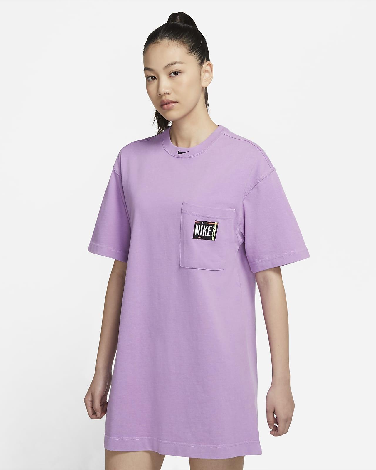 Nike Sportswear Women's Washed Dress
