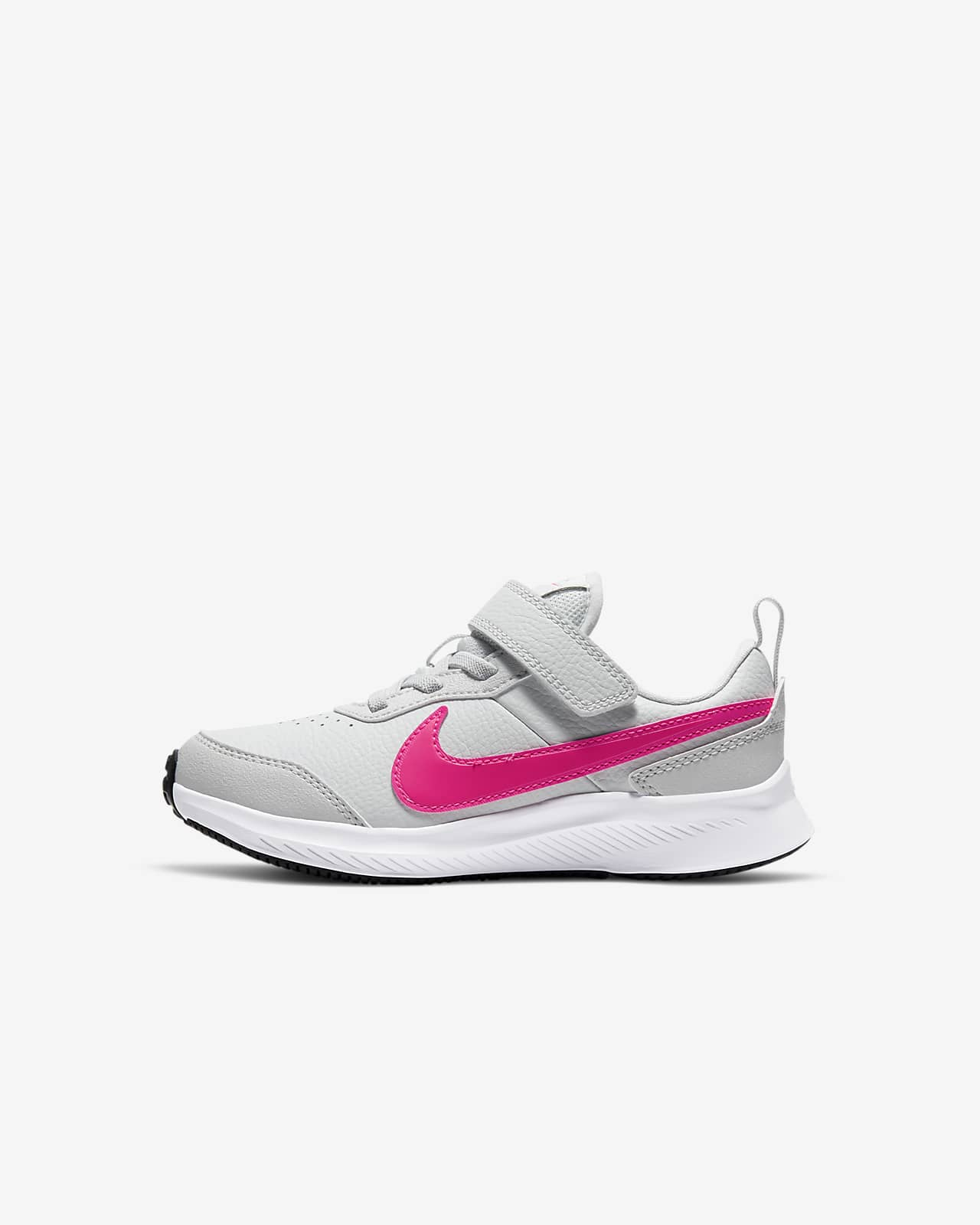 Nike Varsity Younger Kids' Shoe