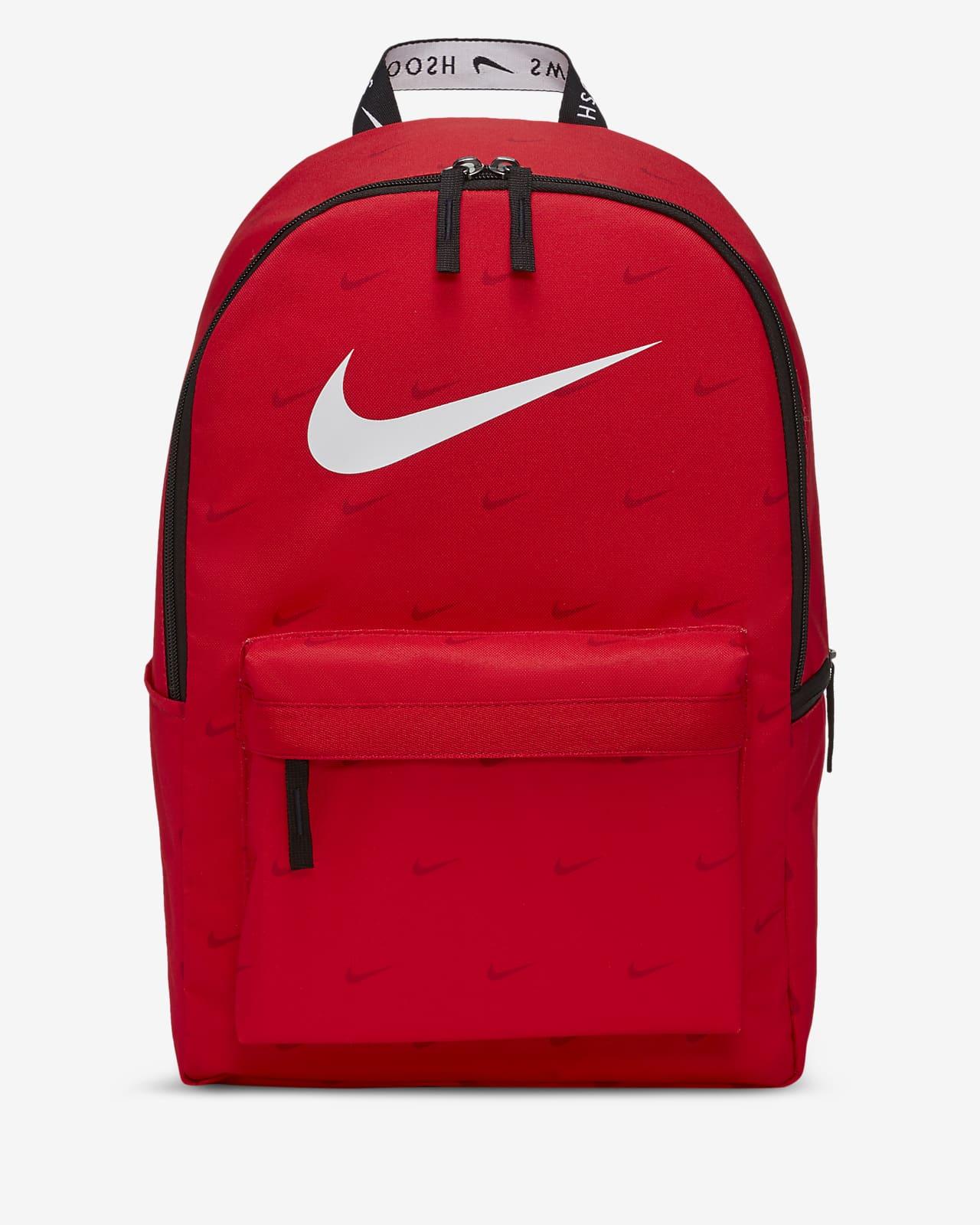 Sac à dos Nike Sportswear Heritage