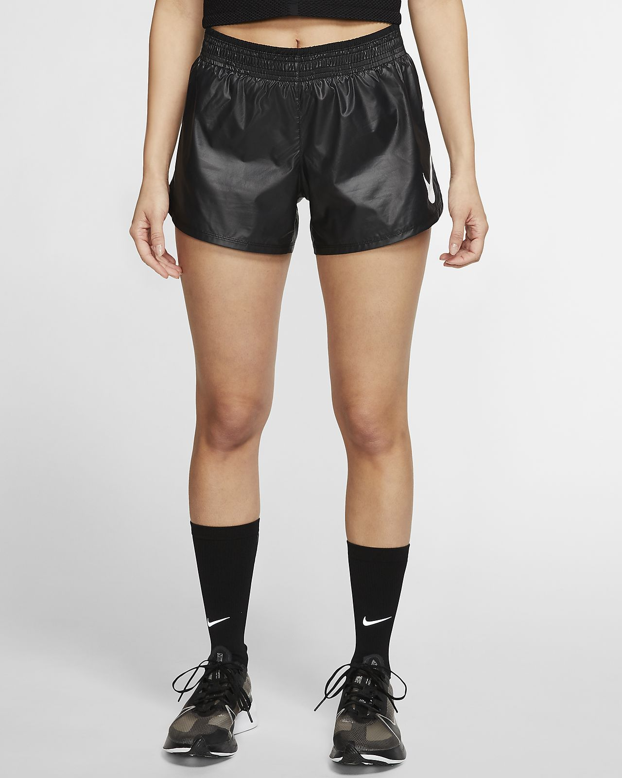 Nike Women's Running Shorts