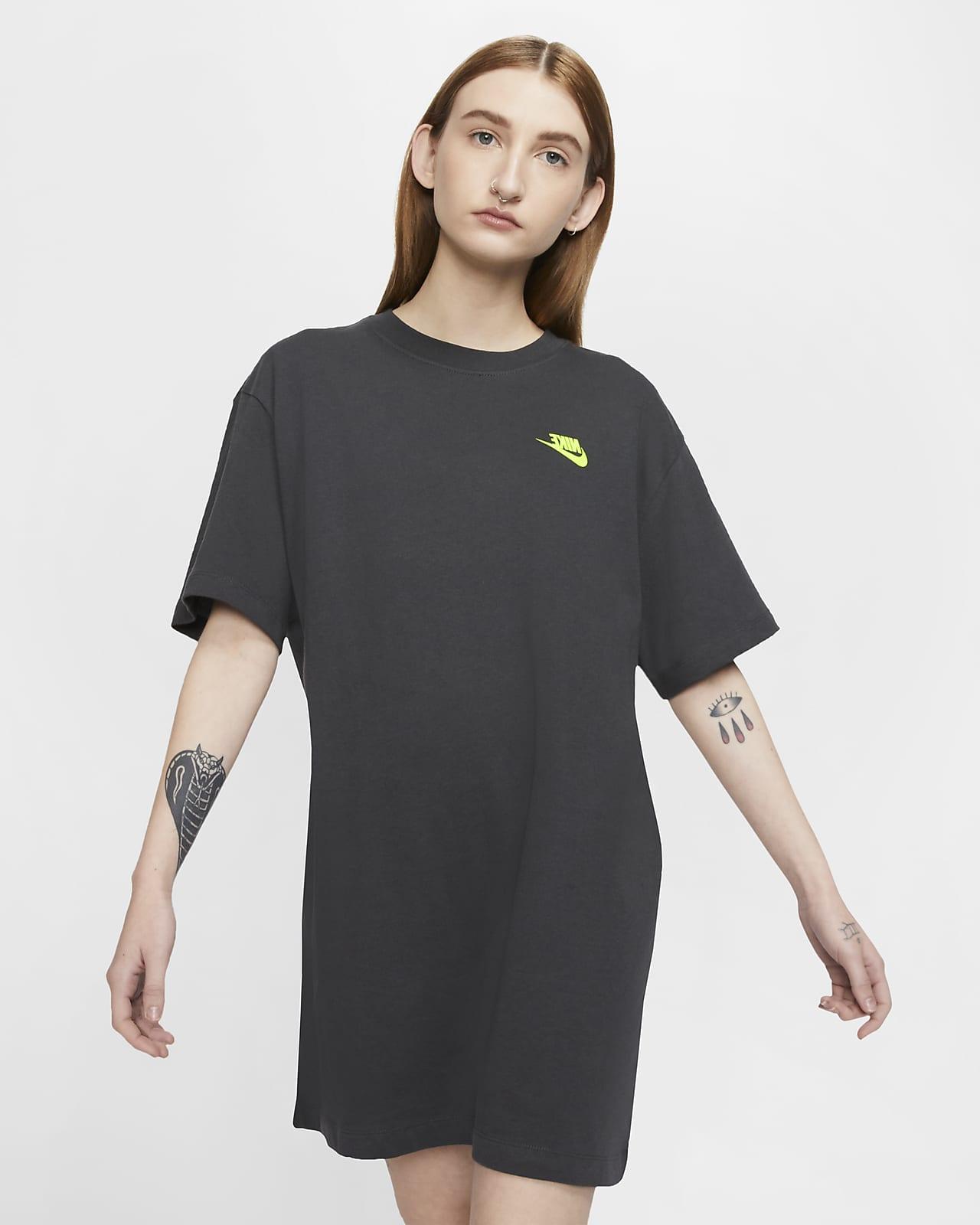 Nike Sportswear T shirtjurk