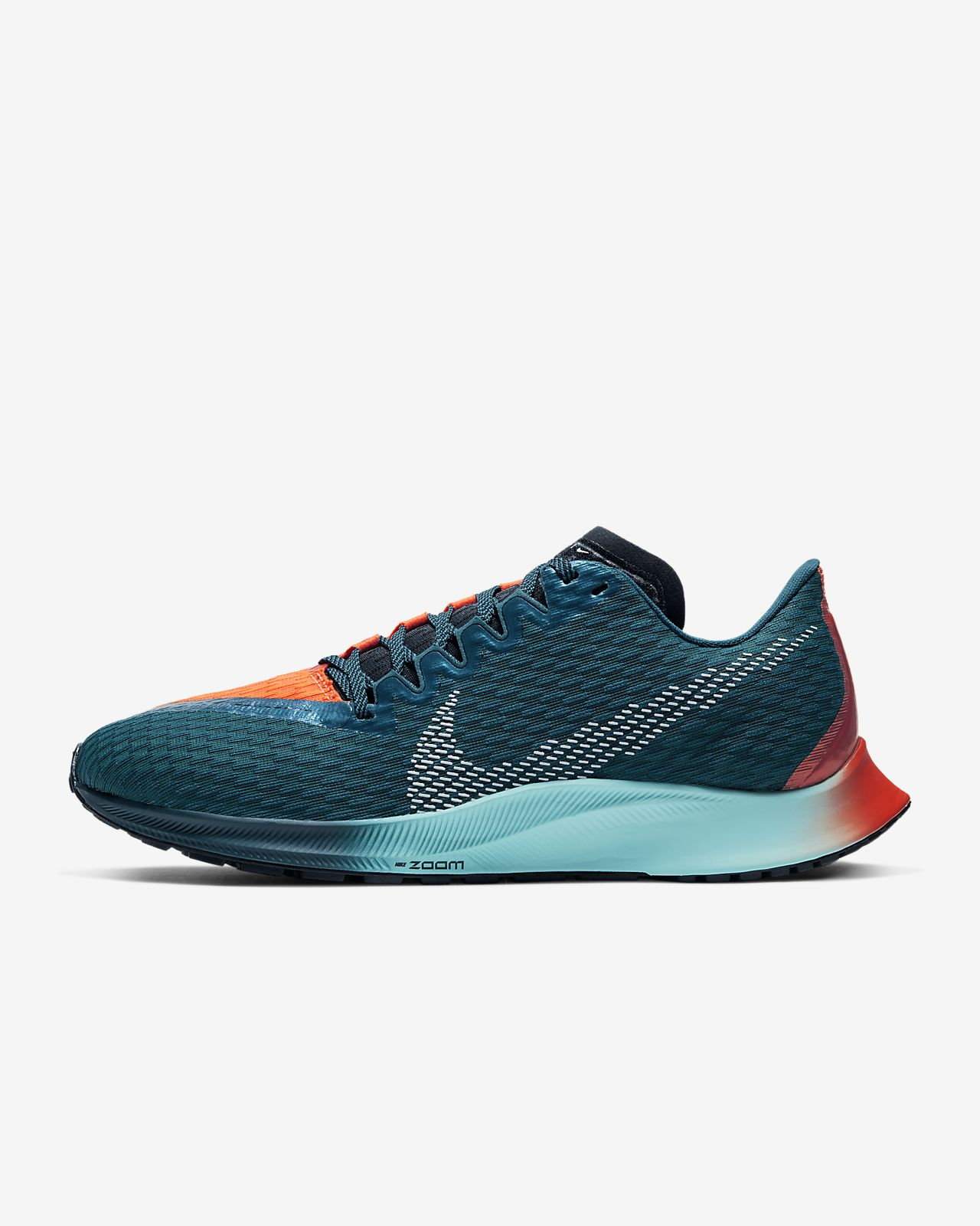 Nike Zoom Fly Női futócipő | Atletikashop