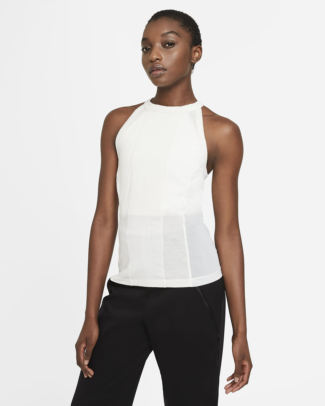 Nike City Ready Women's Training Tank