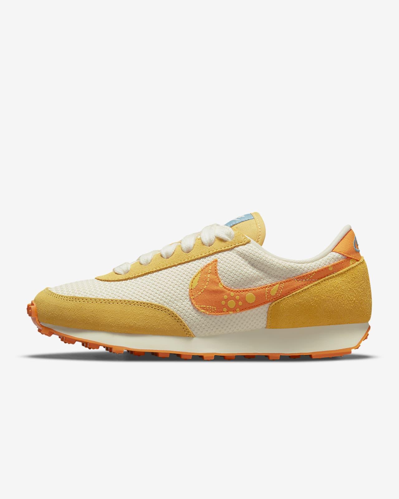 Nike DBreak Women's Shoe