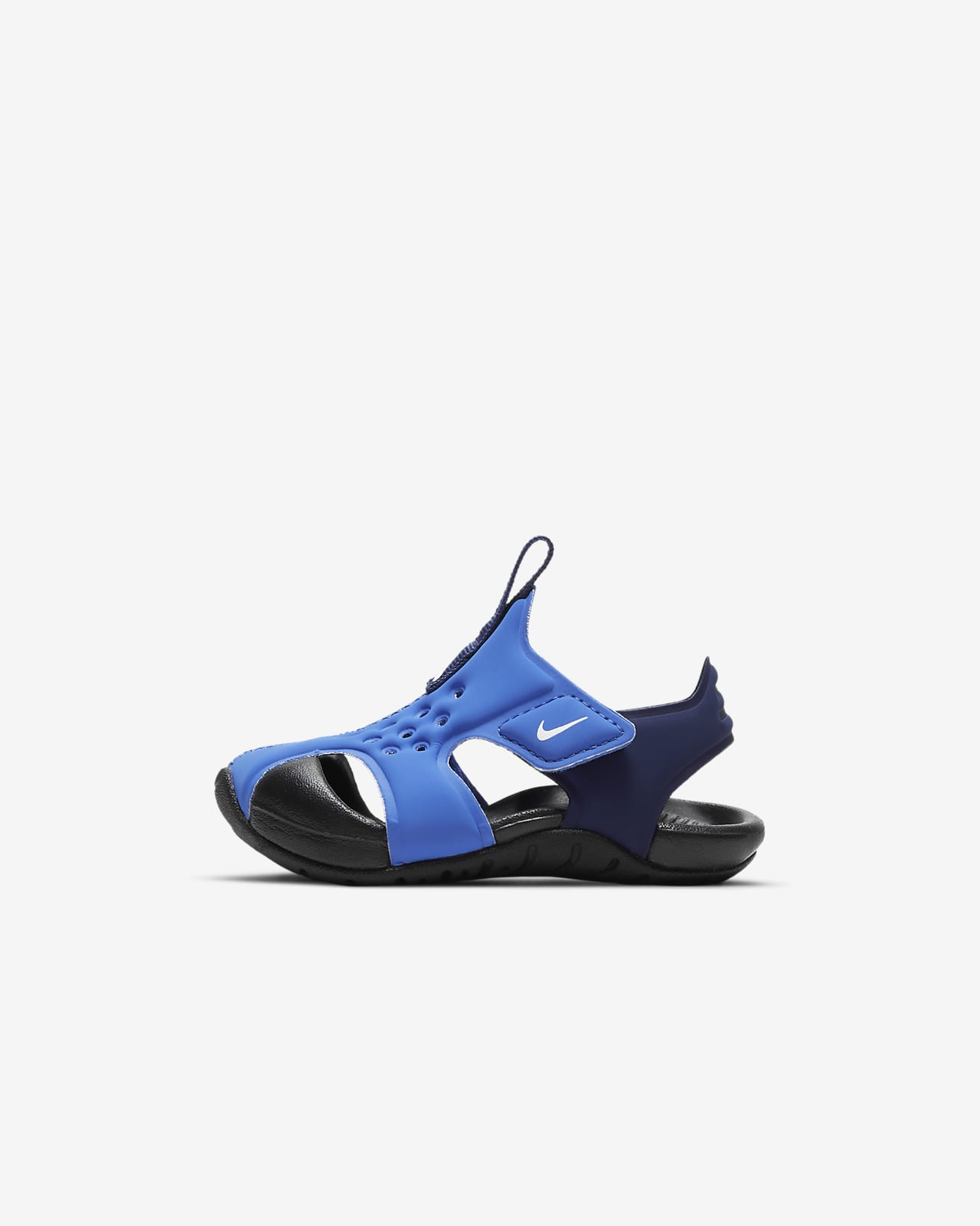 Сандалии для малышей Nike Sunray Protect 2