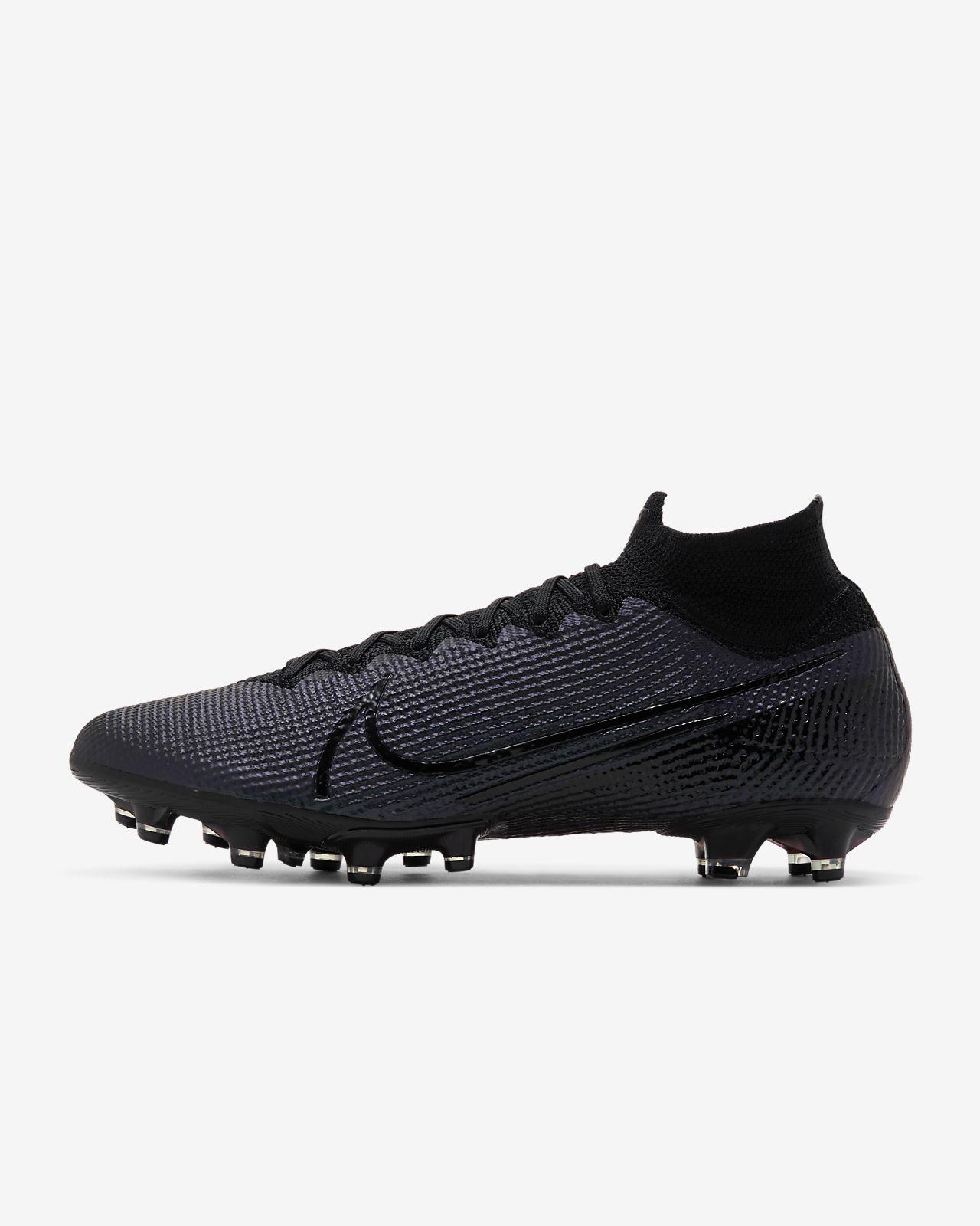 nike fodboldstøvler størrelsesguide, Danmark Butik Tilbud