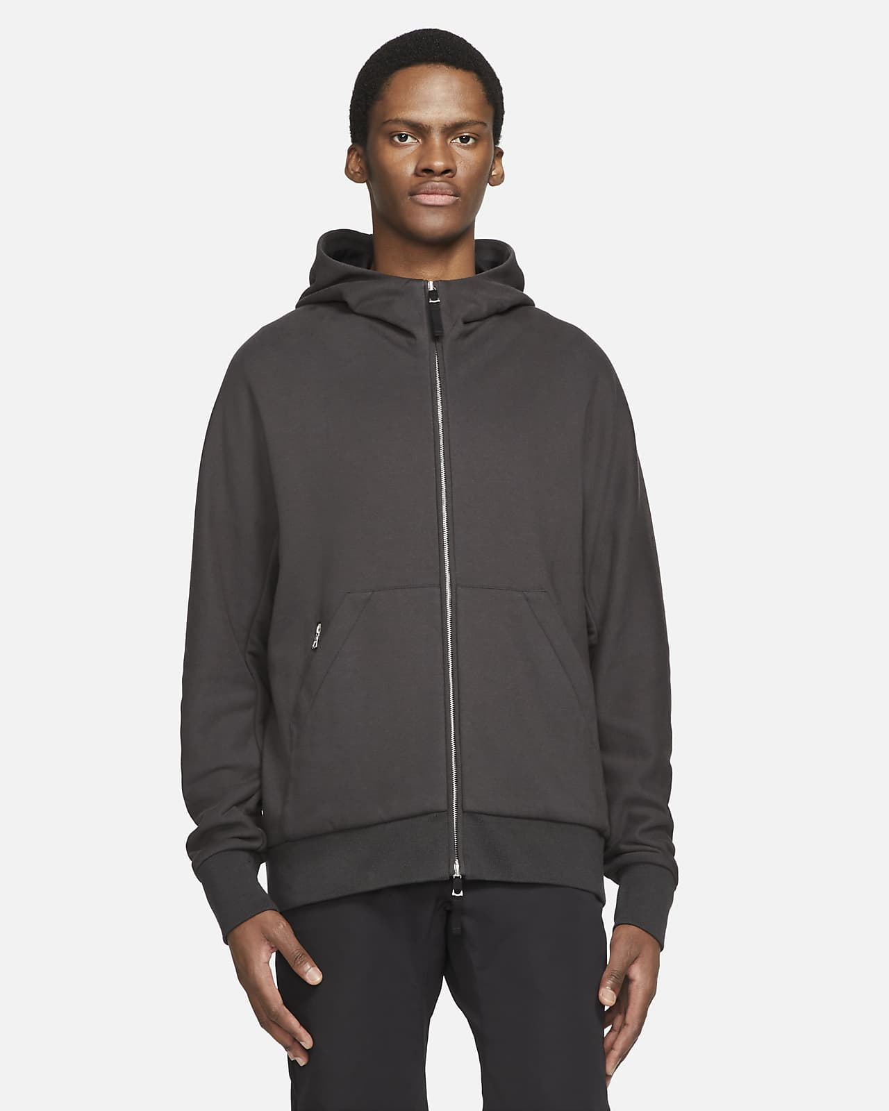 Nike ESC Herren-Hoodie