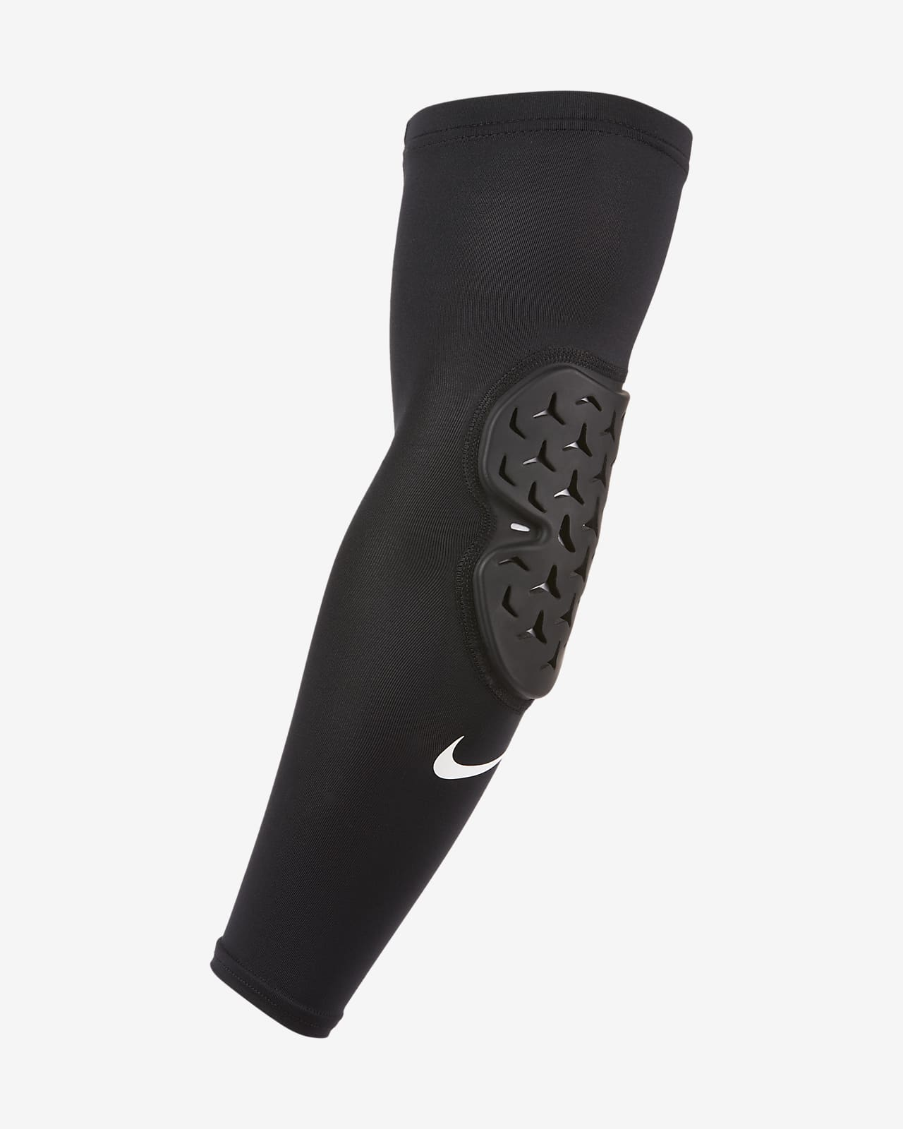 Nike Ellbogenschoner