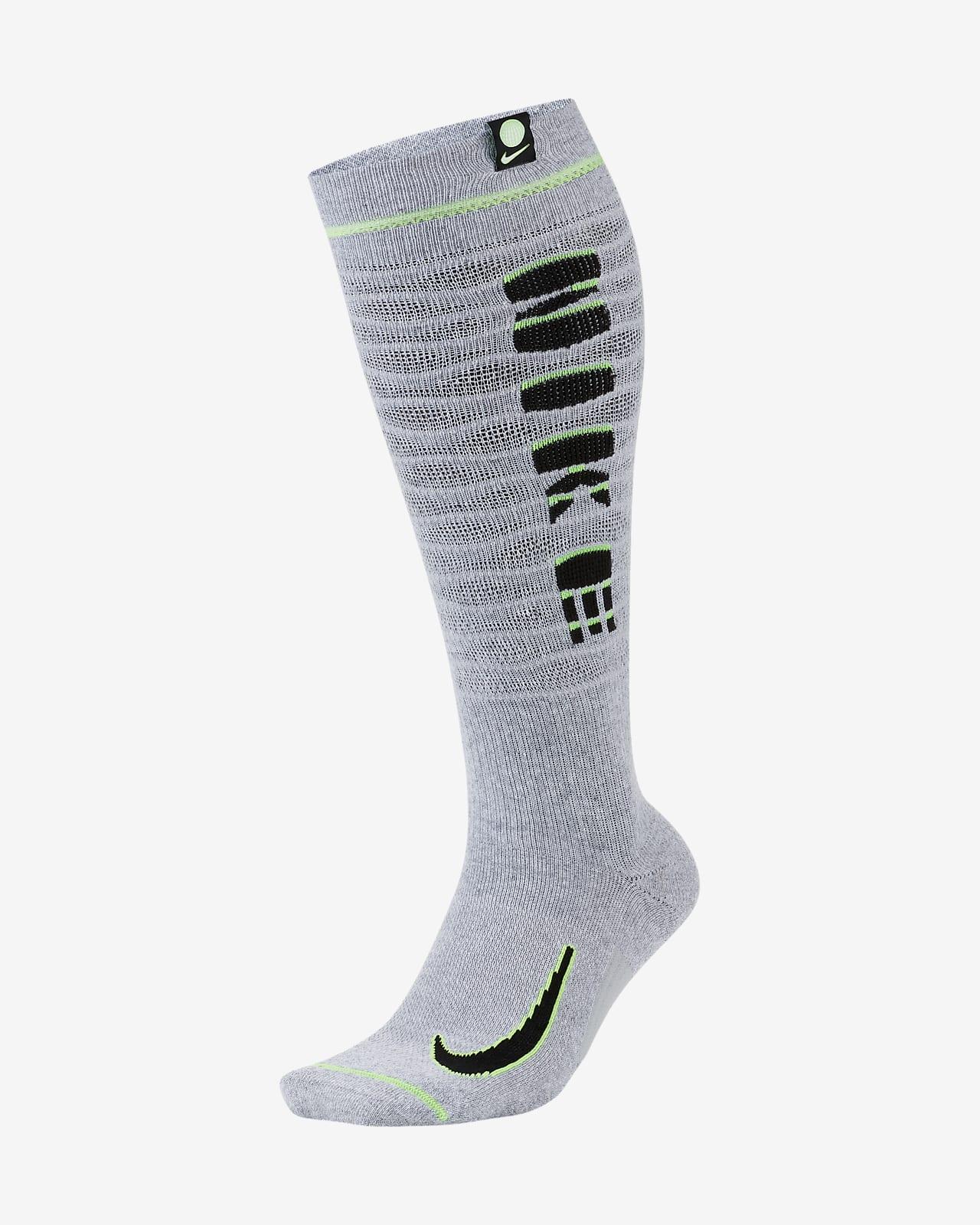 Nike Sportswear Multiplier Crew Socks