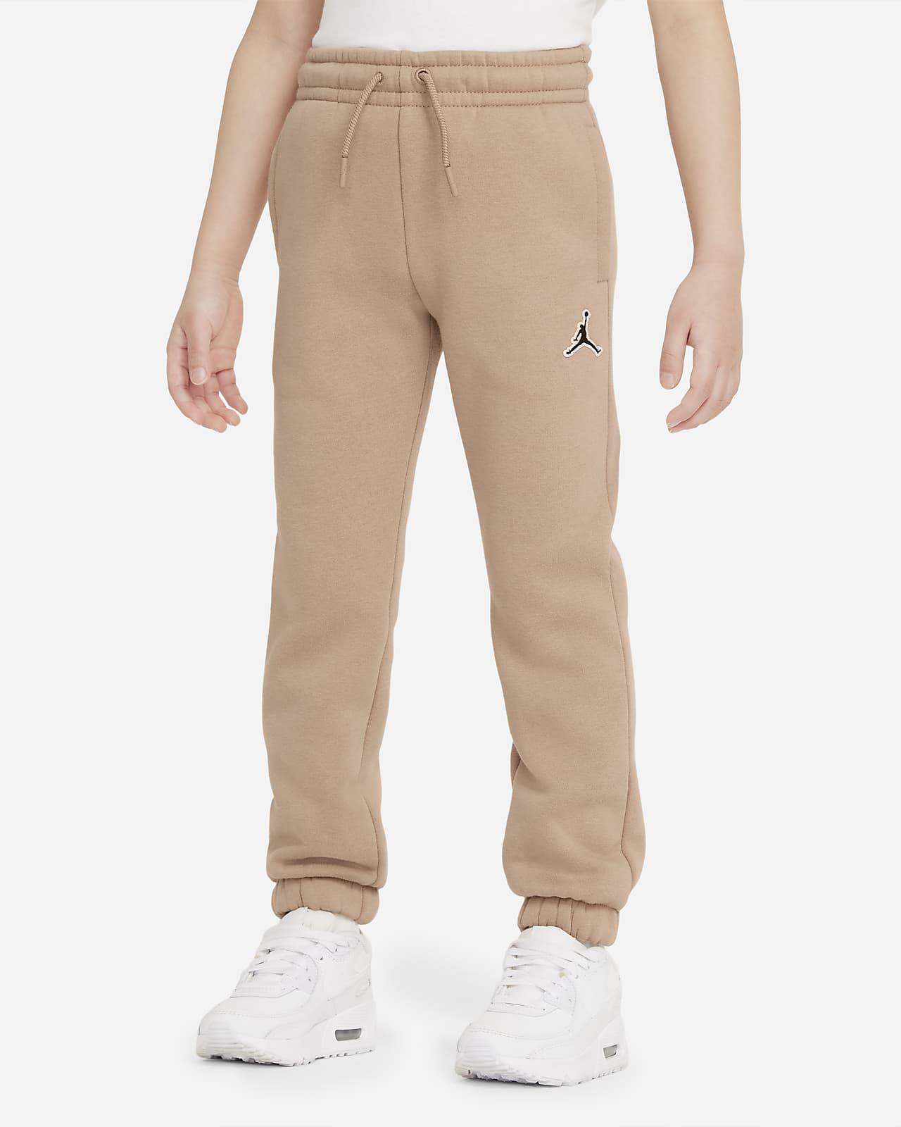 Pantalones para niño talla pequeña Jordan