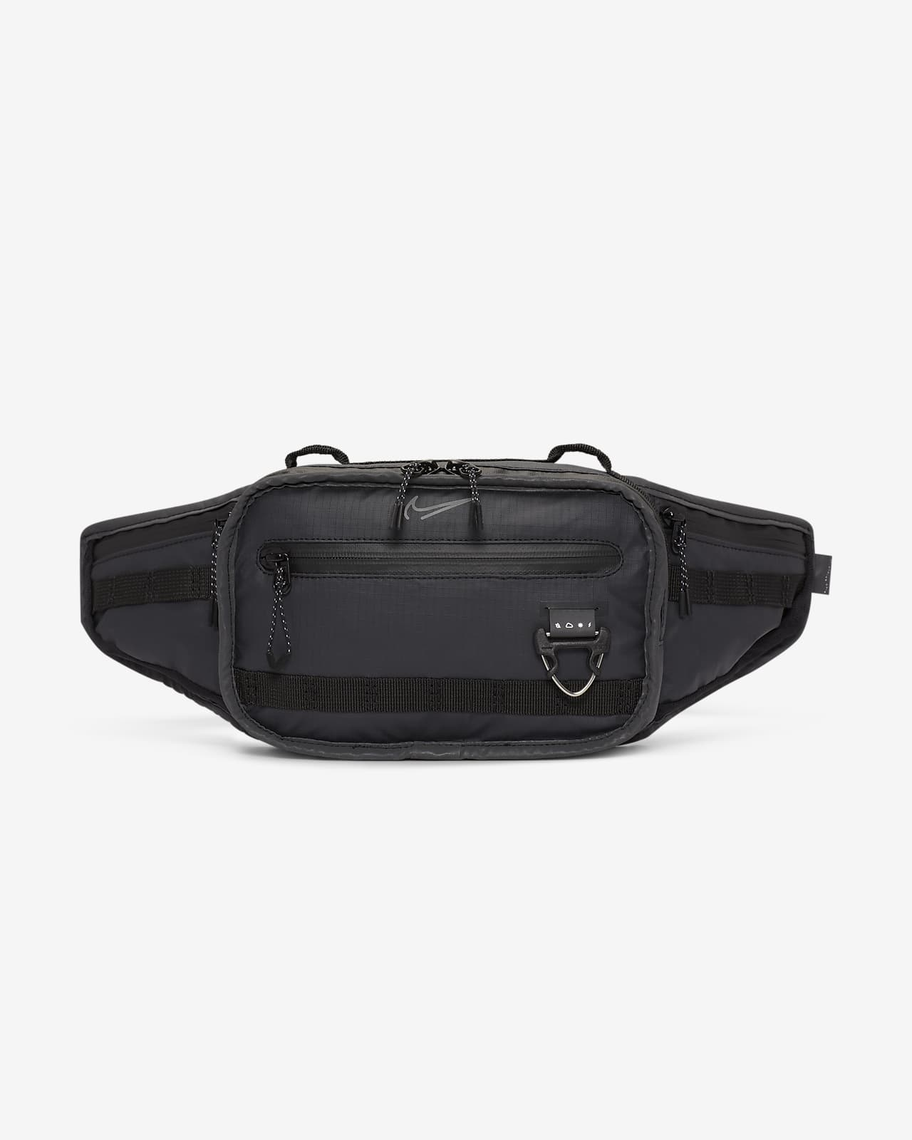Nike Shield RPM Waistpack