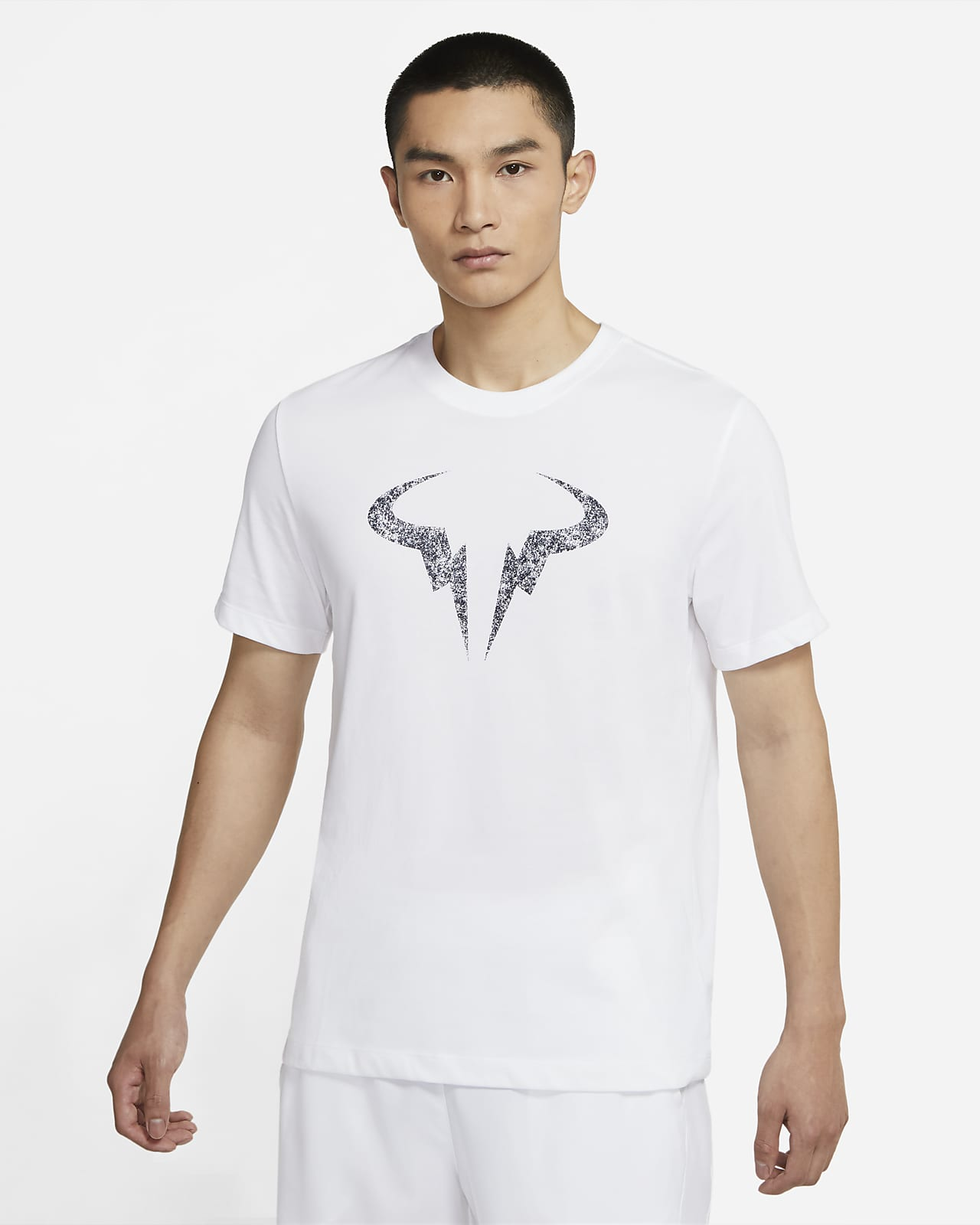 Rafa Men's Tennis T-Shirt