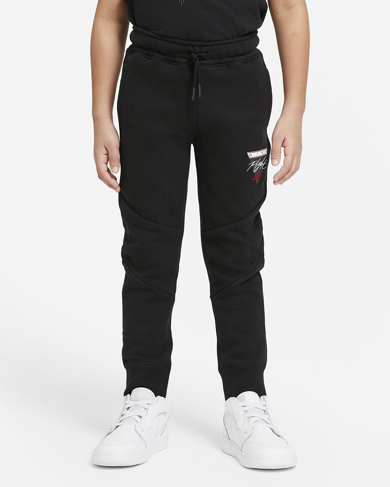 Jordan 幼童长裤