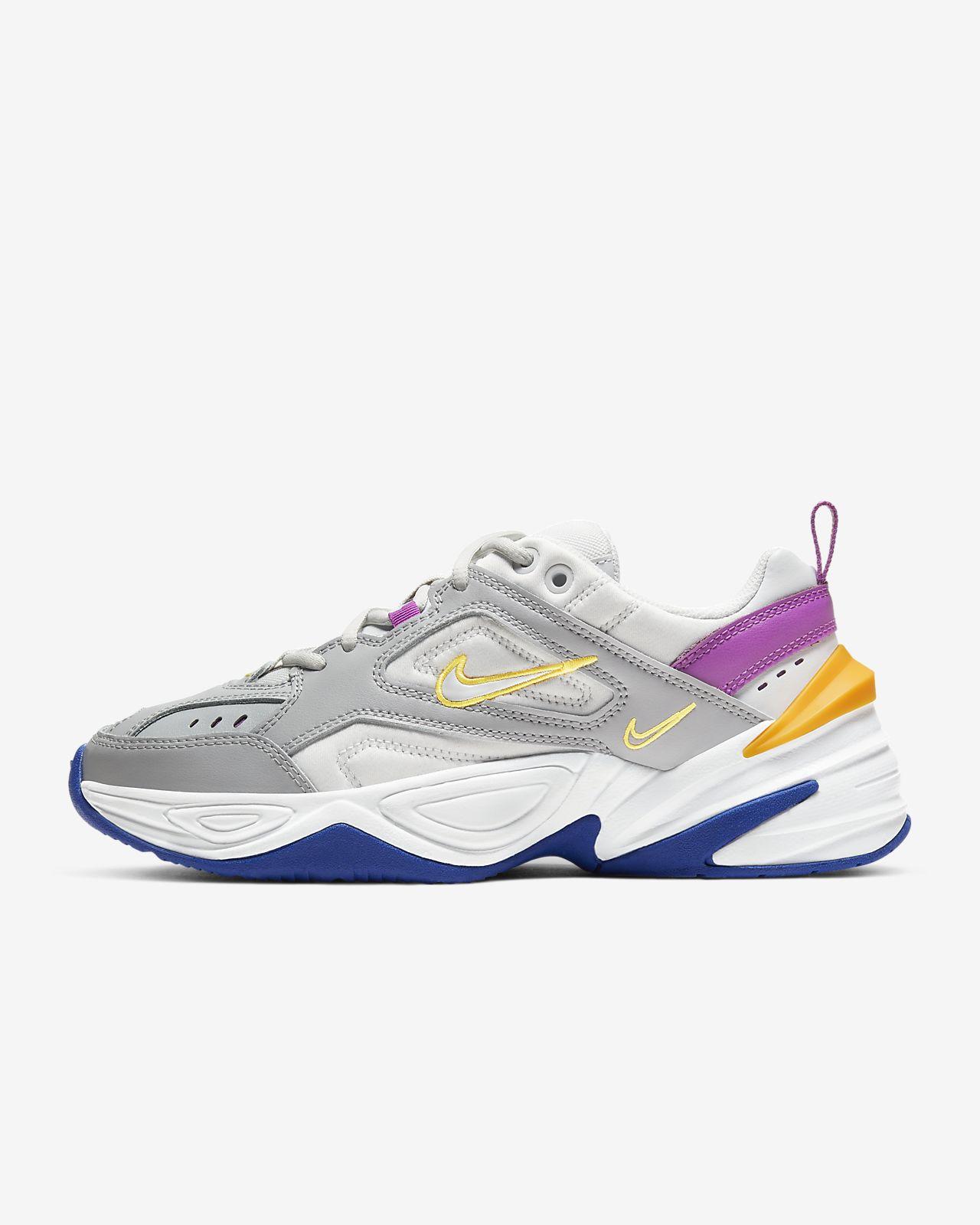 Nike M2K Tekno 女鞋