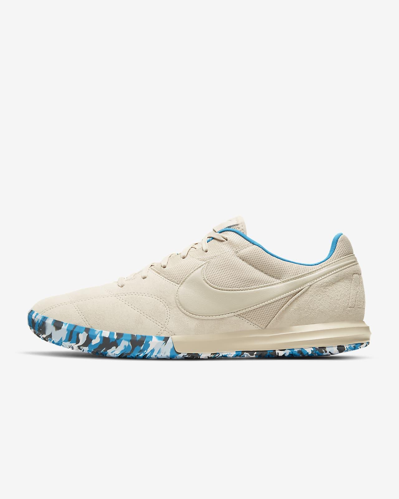 Sapatilhas de futsal Nike Premier 2 Sala IC