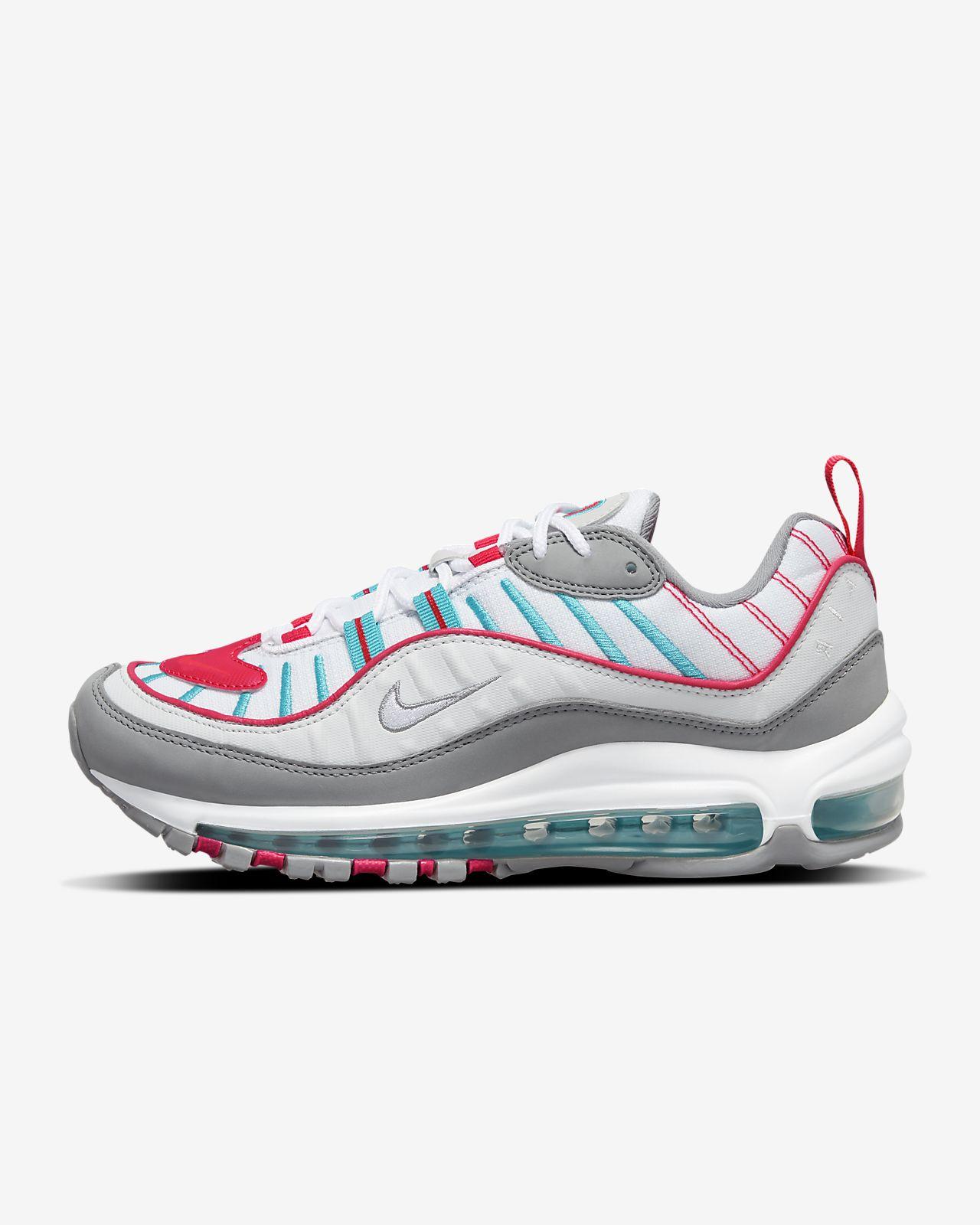 Nike Air Max 98 Damesschoen