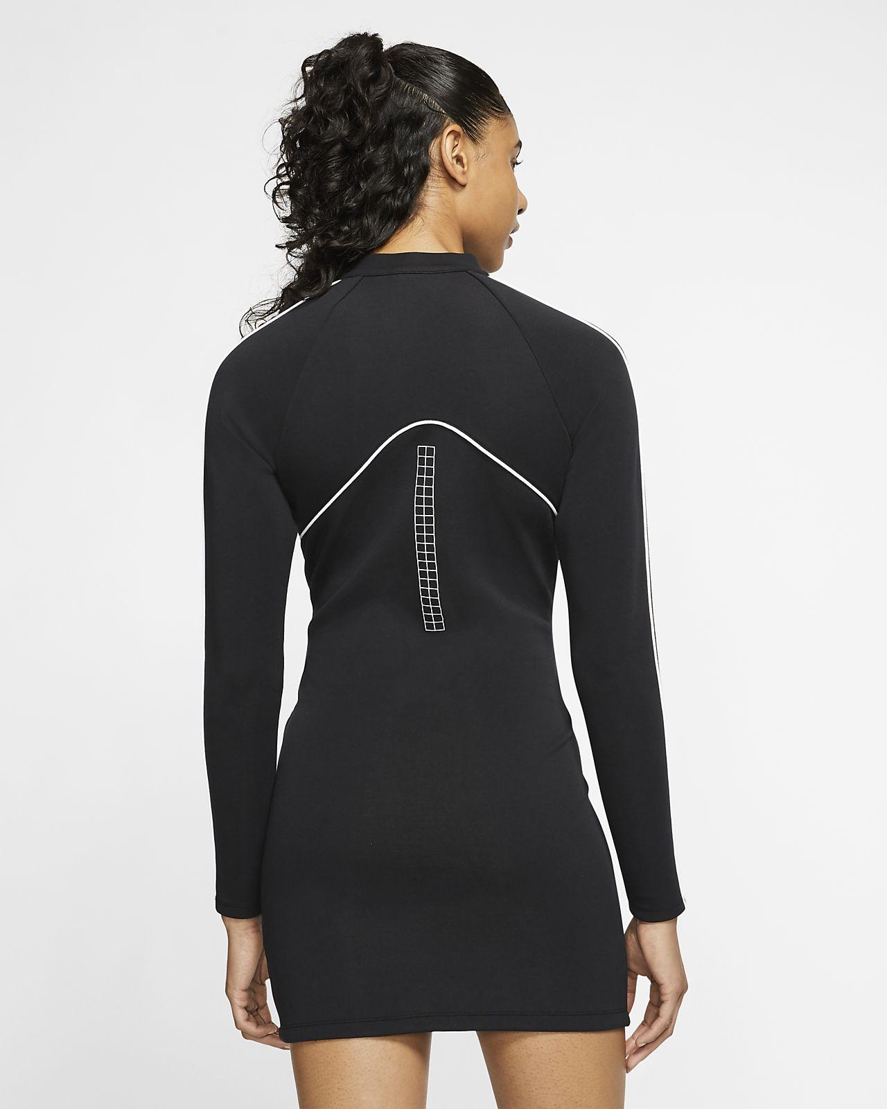 Women's Clothing. Nike AU
