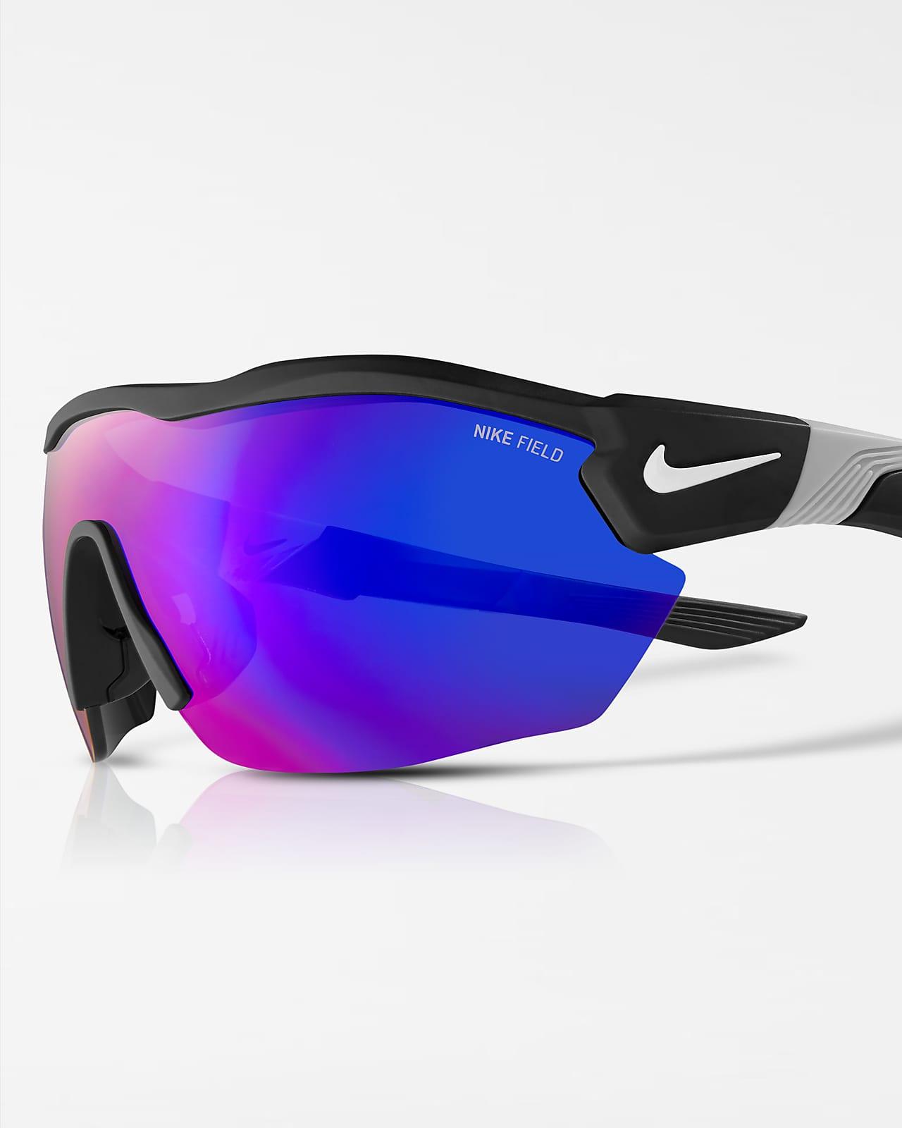 Lentes de sol Field Tint Nike Show X3 Elite