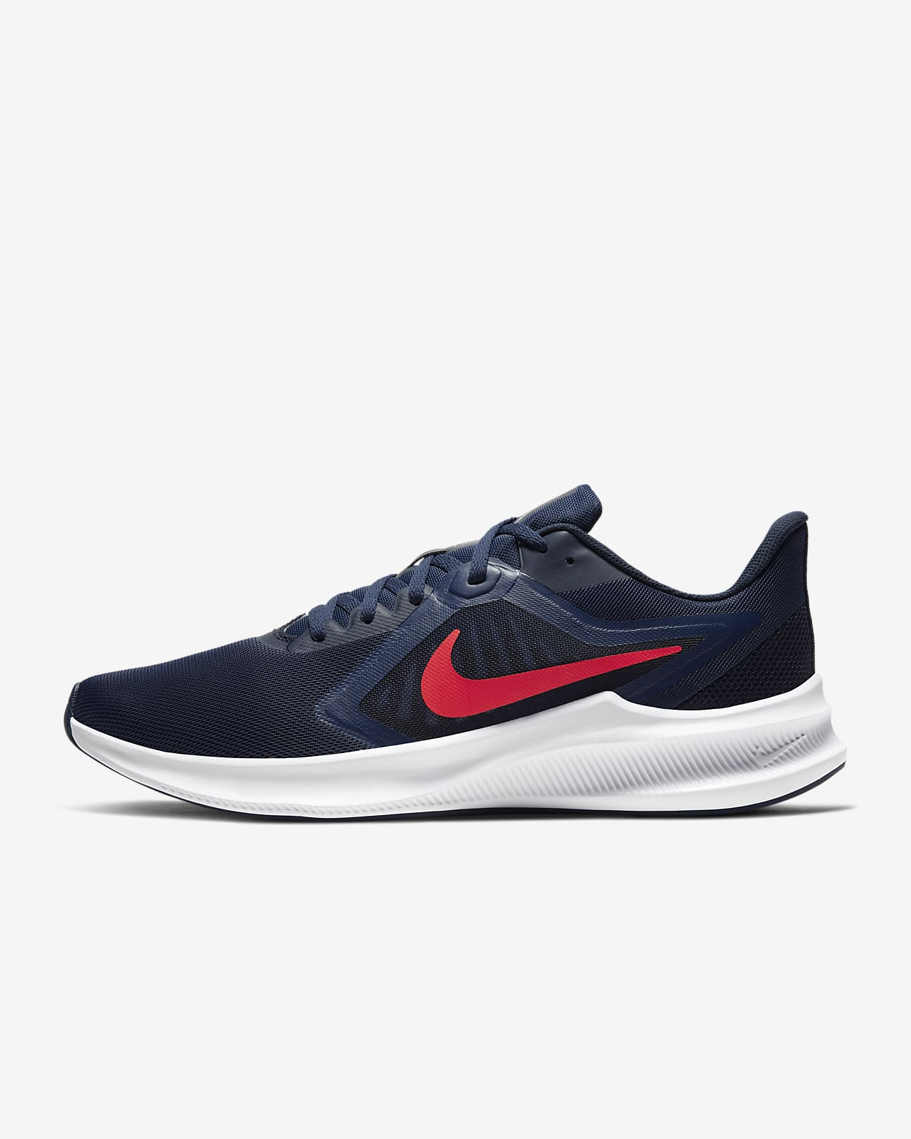 Sapatilhas de running Nike Downshifter 10 para homem