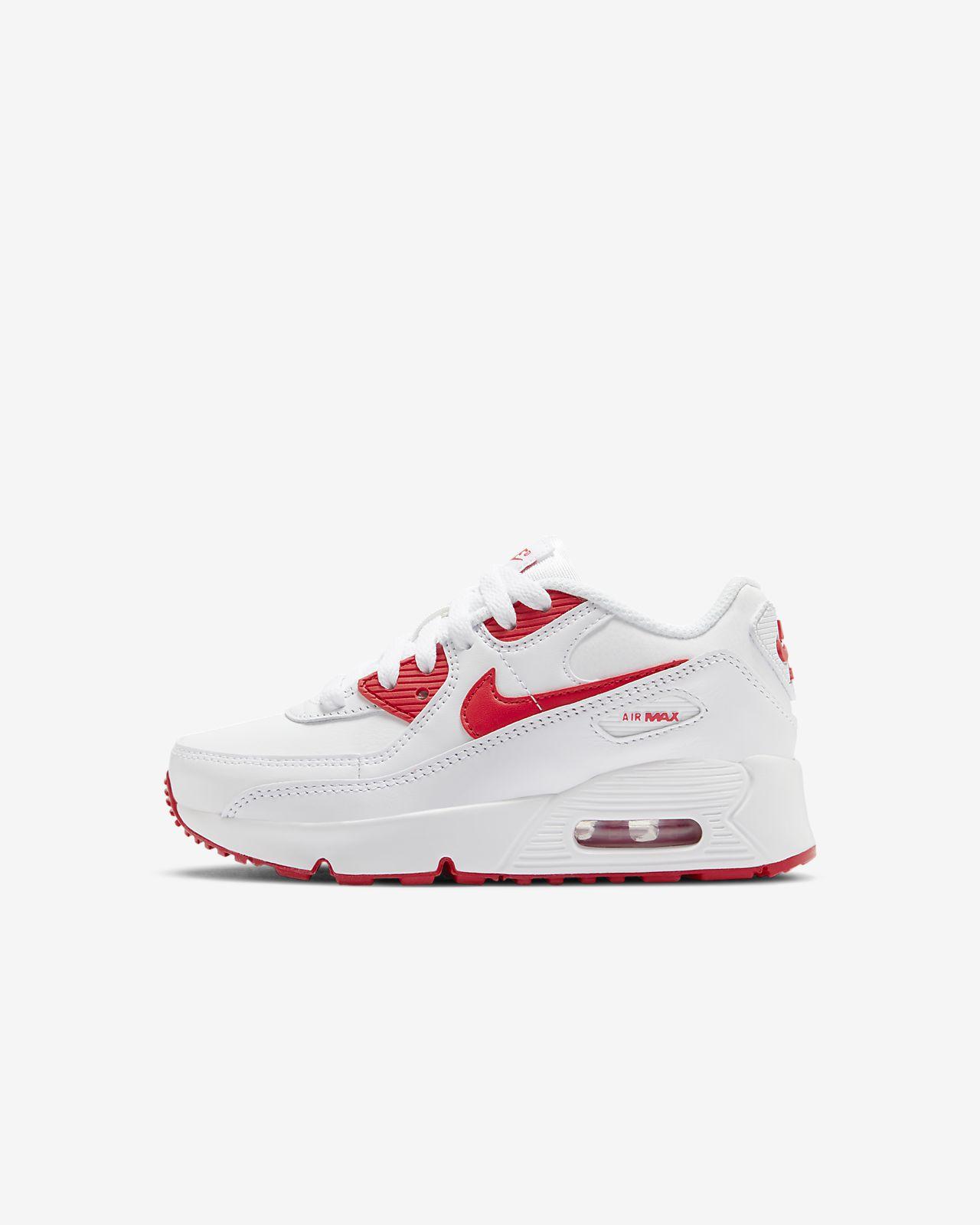 Nike Air Max 90 Zapatillas - Niño/a pequeño/a
