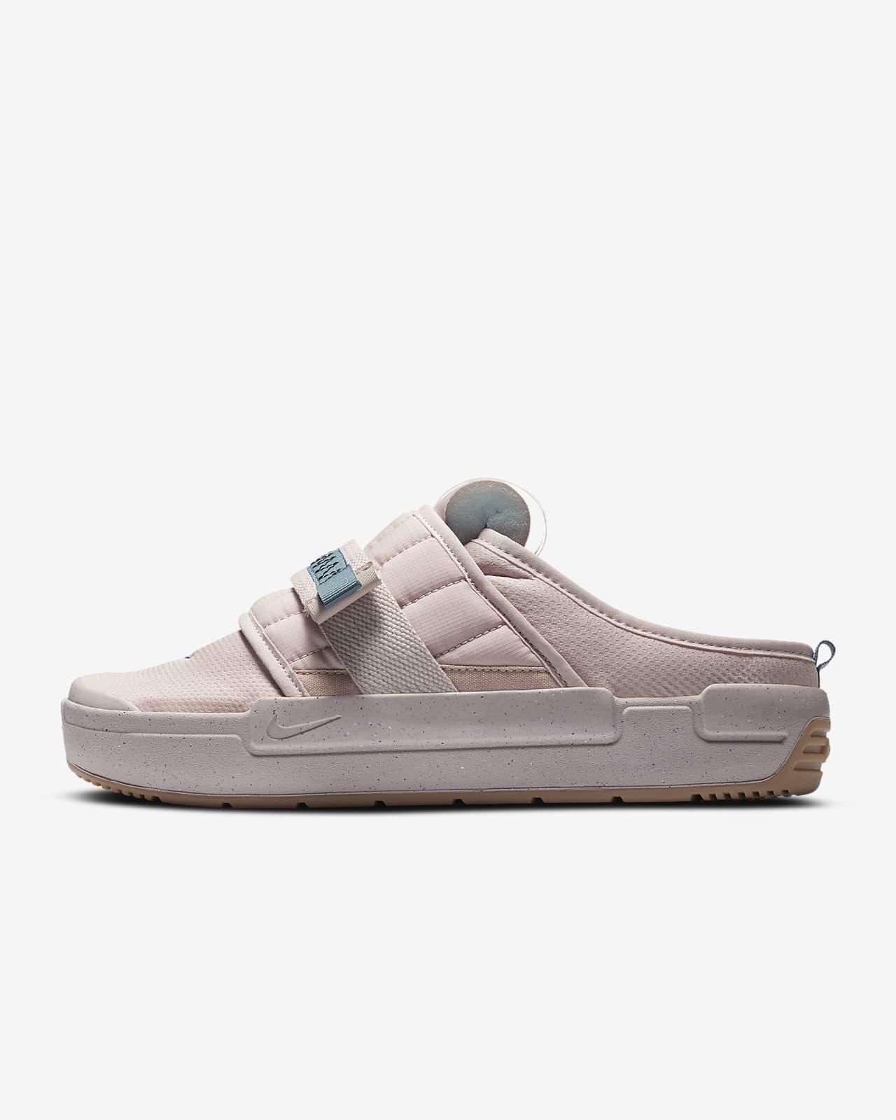 Nike Offline Herren-Pantolette