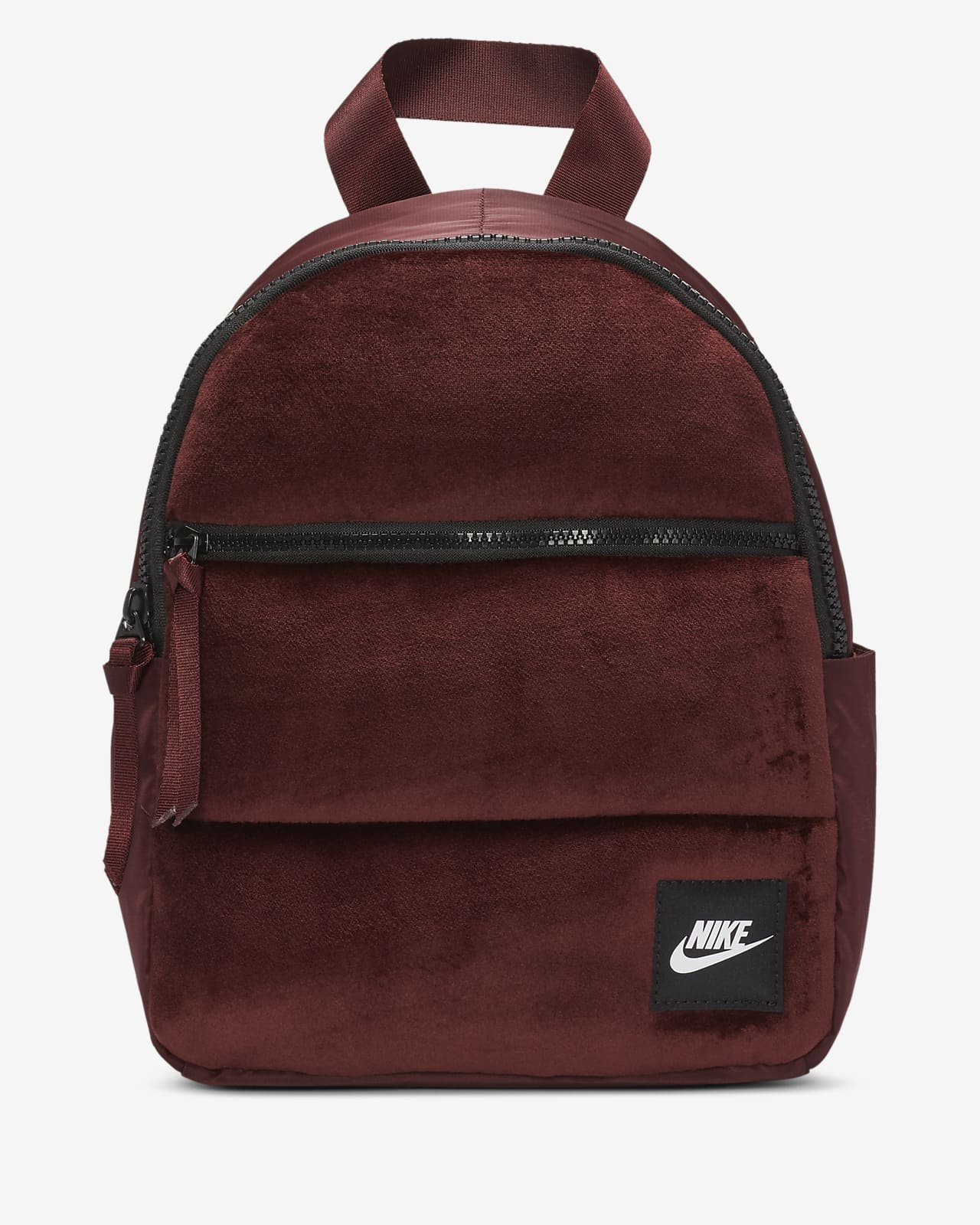 Nike Sportswear Essentials winterfester Mini-Rucksack