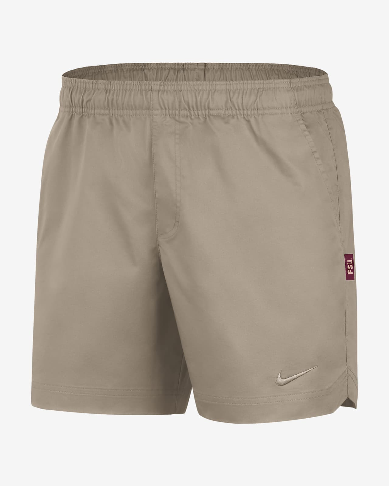 Nike College (Florida State) Men's Shorts