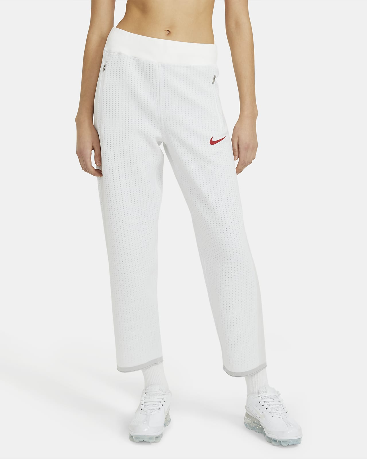 Nike Sportswear Kadın Eşofman Altı