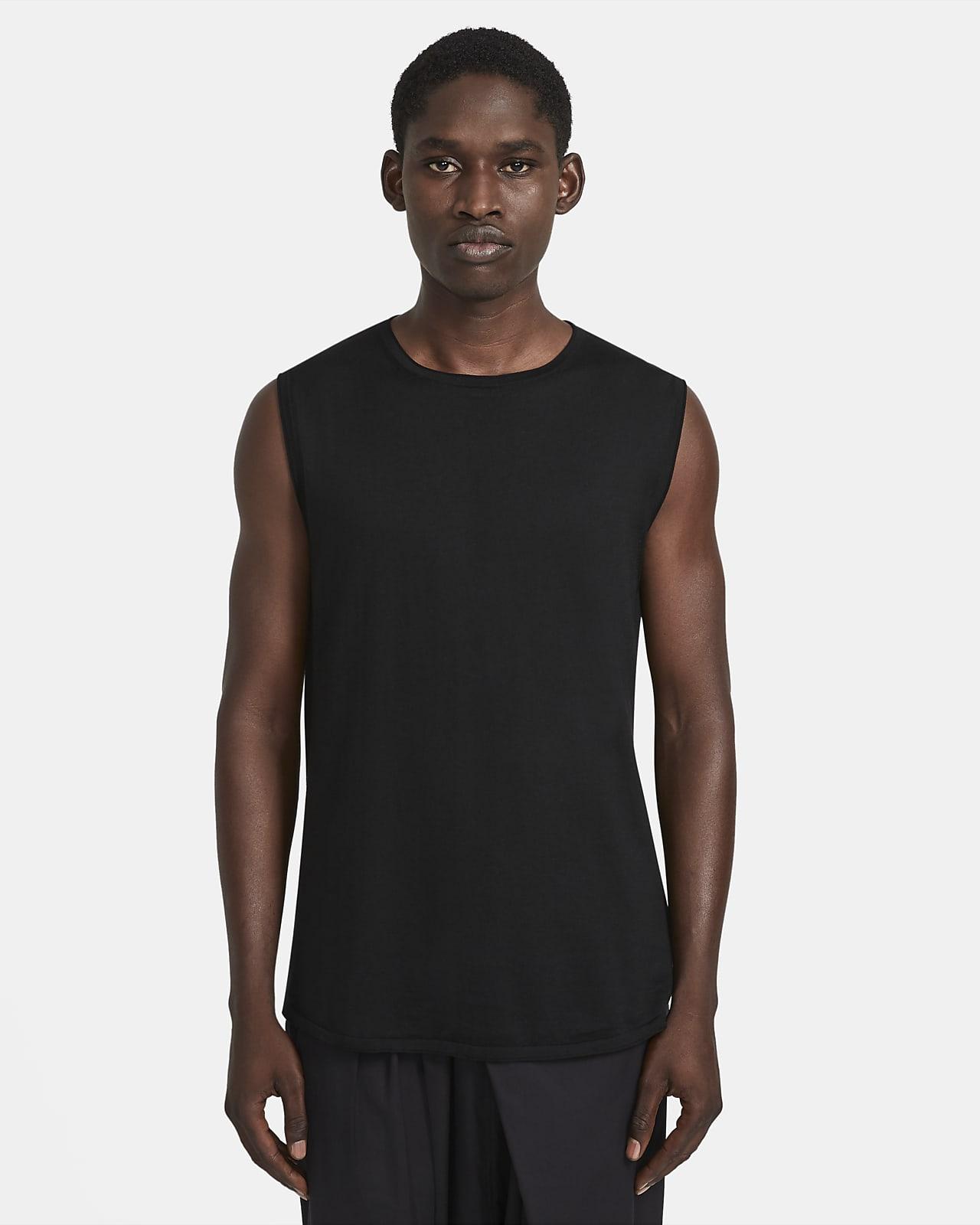 Nike ESC Men's Sleeveless Top