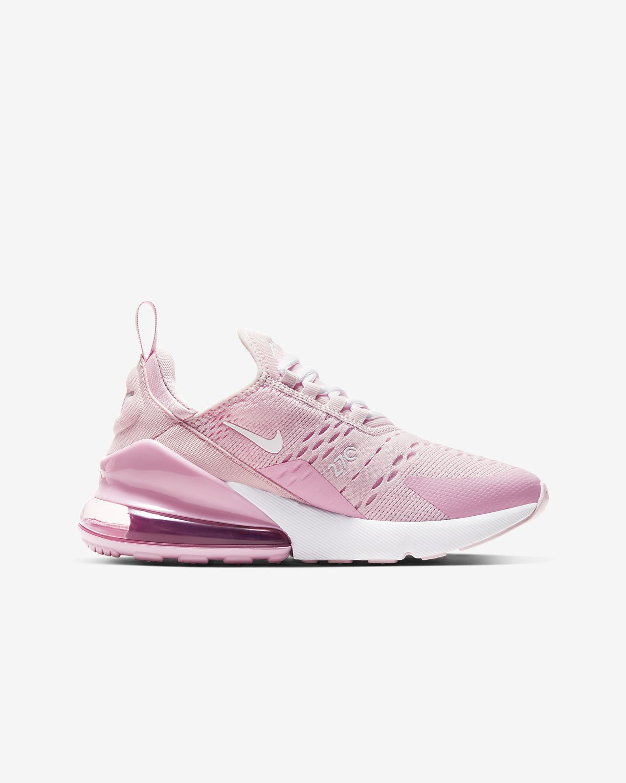 nike air max 270 older kids australia