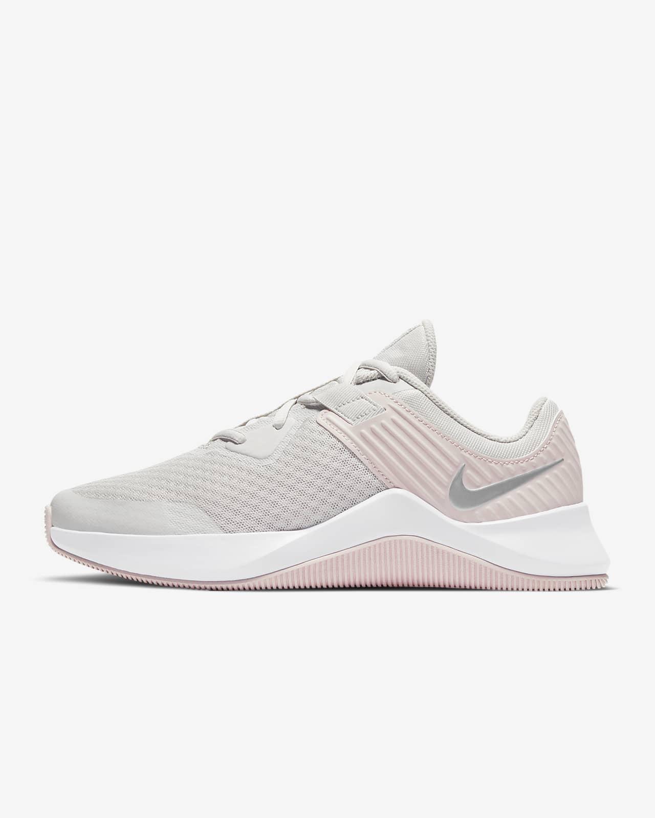 Nike MC Trainer-træningssko til kvinder